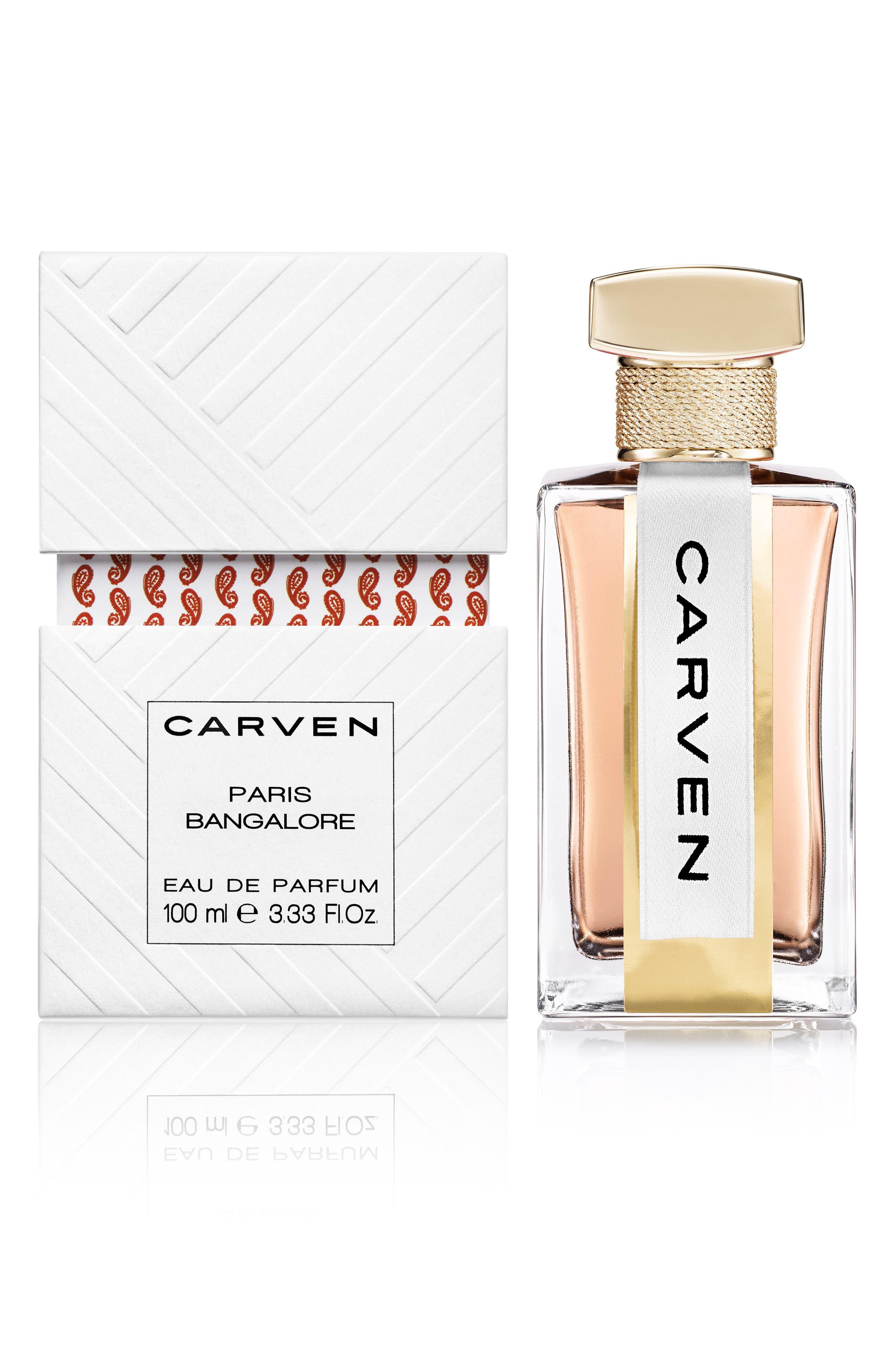 Carven Bangalore Eau de Parfum