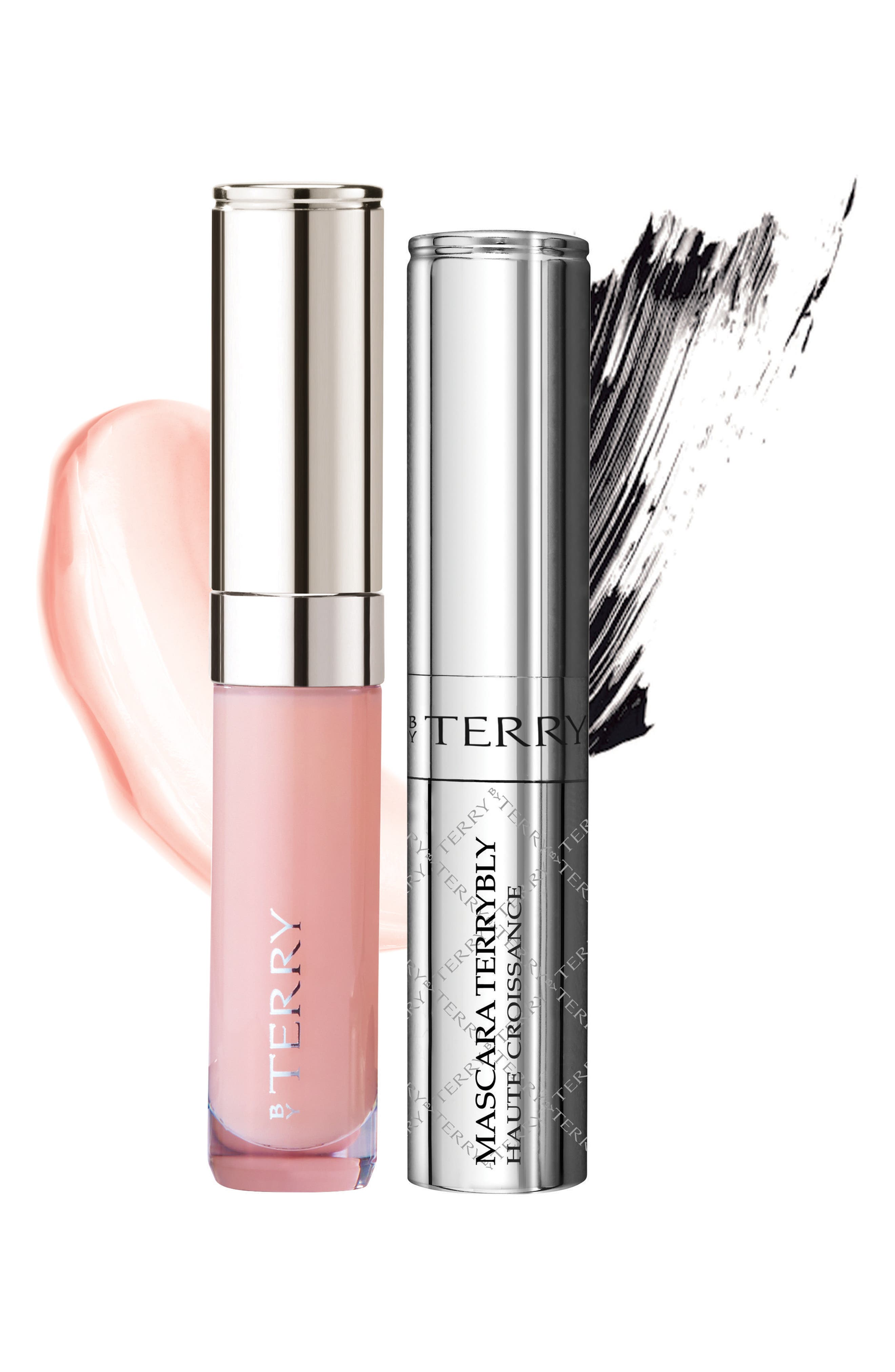SPACE.NK.apothecary By Terry Lip & Lash Duo,                             Alternate thumbnail 2, color,                             No Color