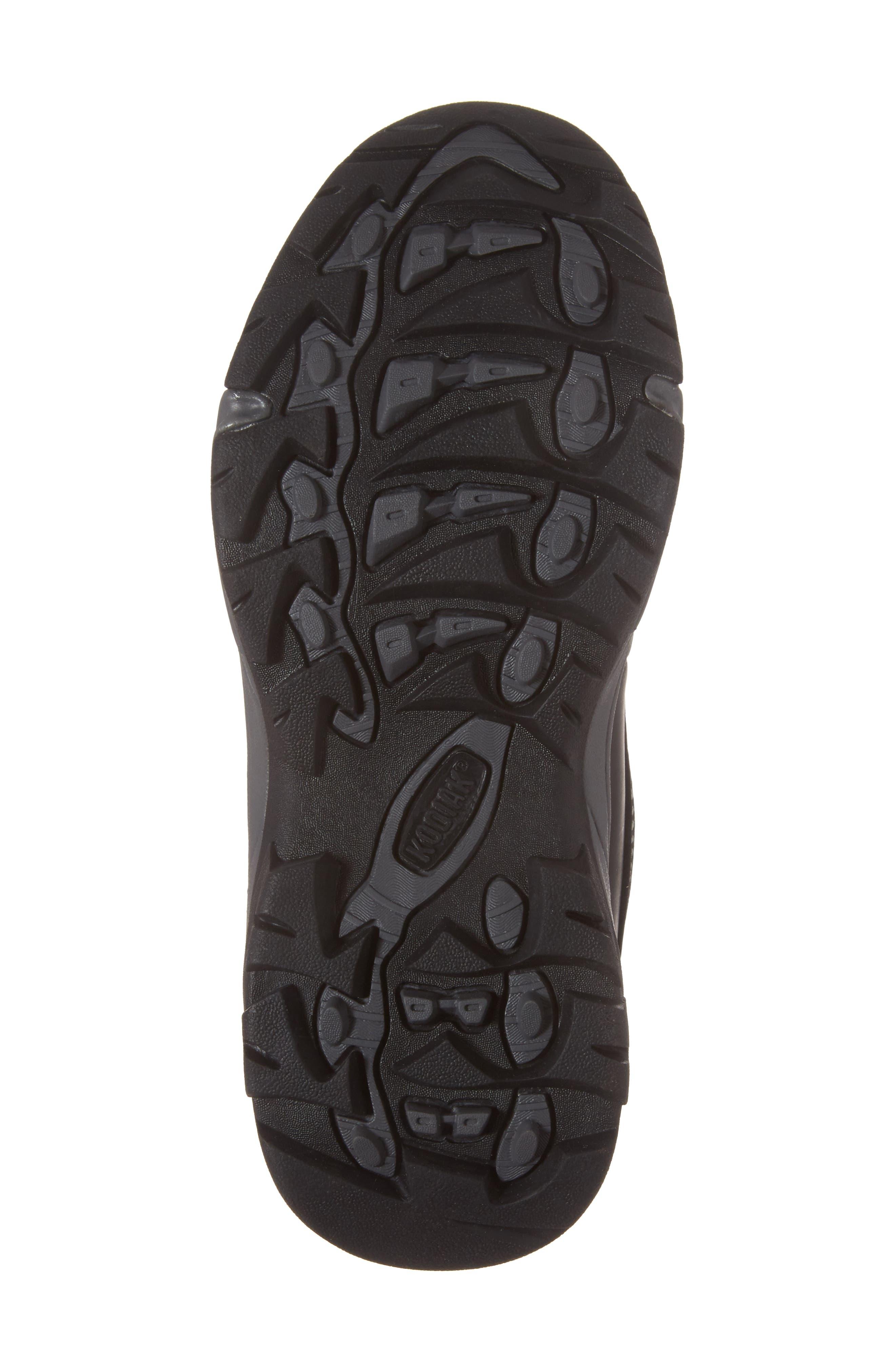 Alternate Image 6  - Kodiak 'Renee' Waterproof Insulated Winter Boot (Women)