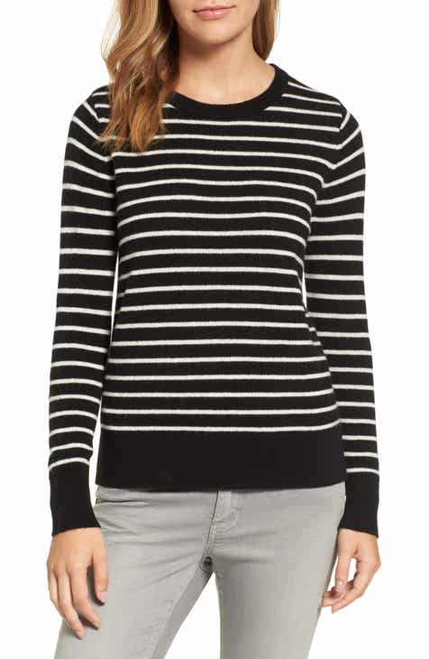 Womens Pullover Sweaters Nordstrom