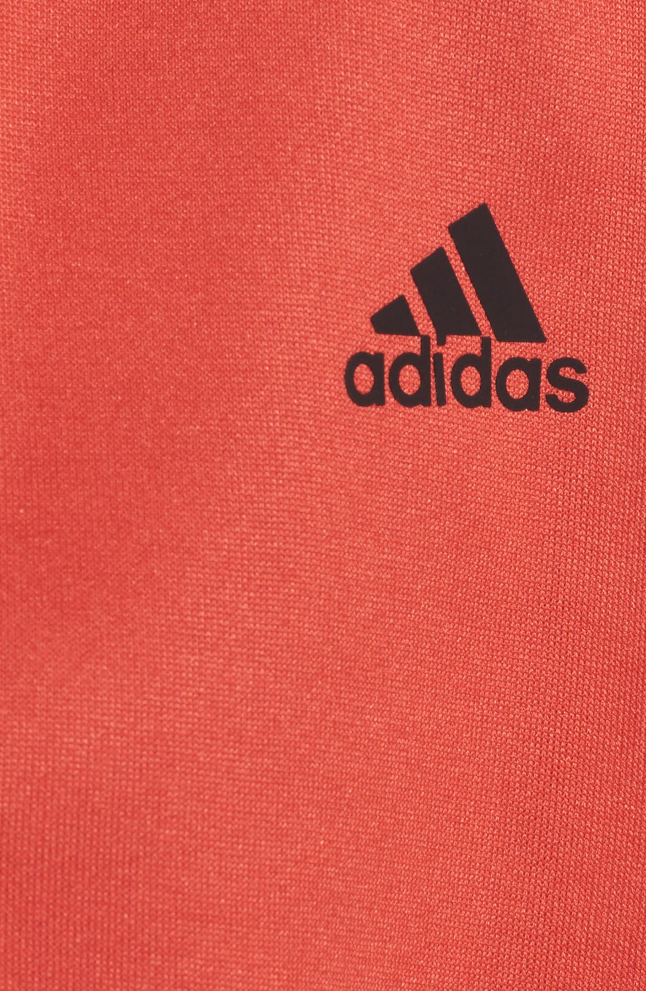 Alternate Image 6  - adidas Tricot Track Jacket