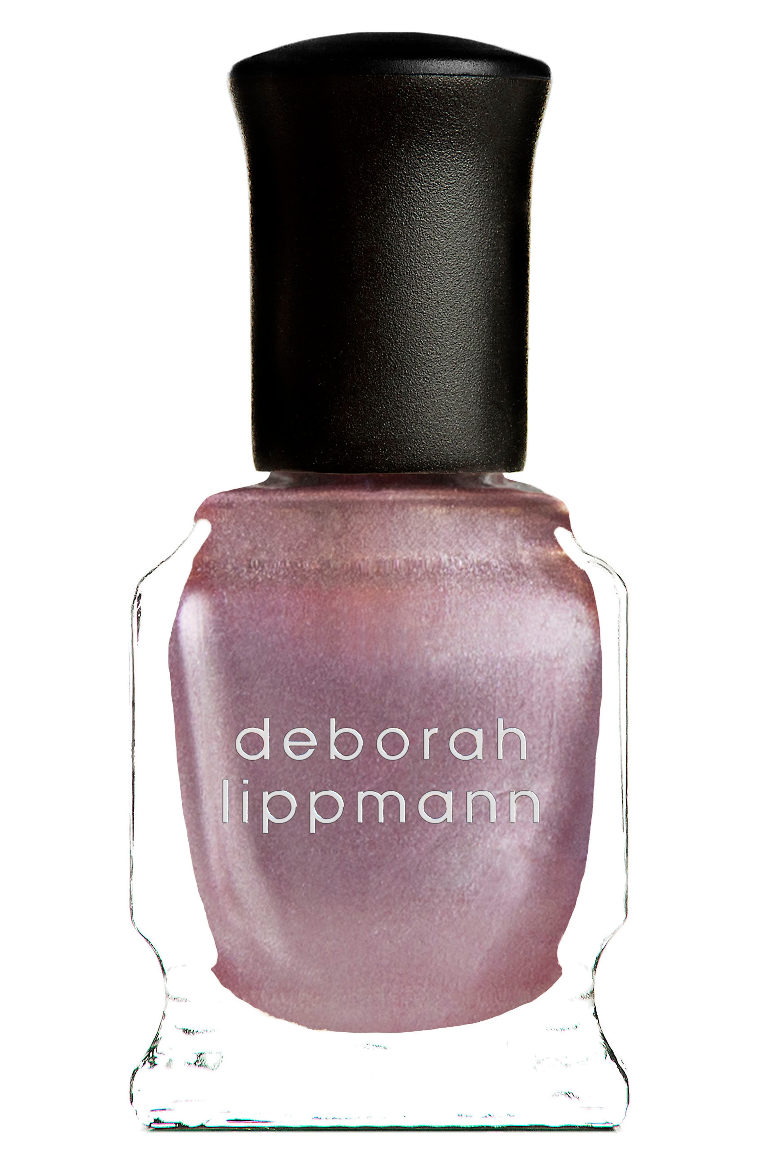 Alternate Image 2  - Deborah Lippmann Shining Star Set ($24 Value)