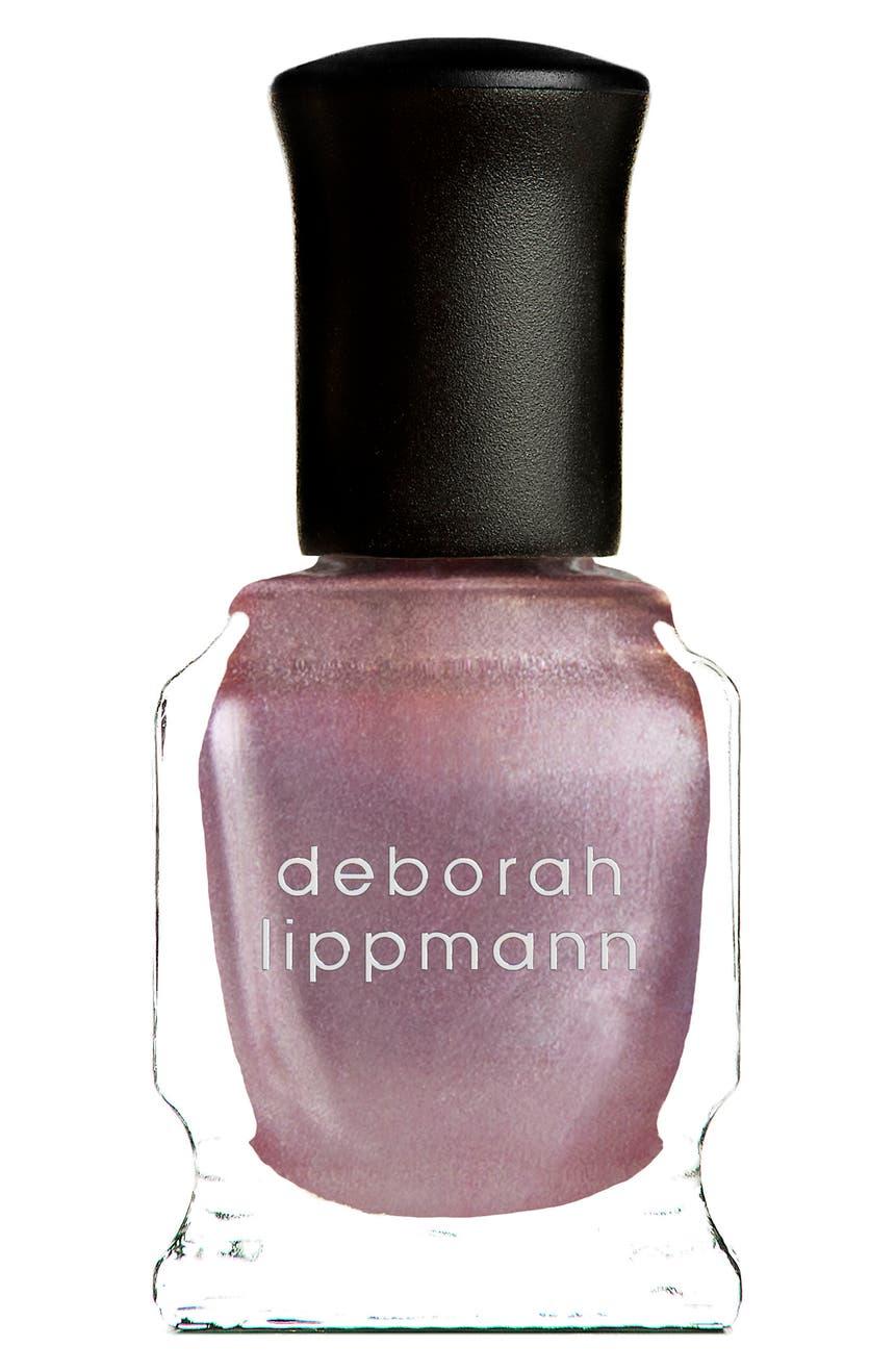 Deborah Lippmann Shining Star Set ($24 Value) | Nordstrom