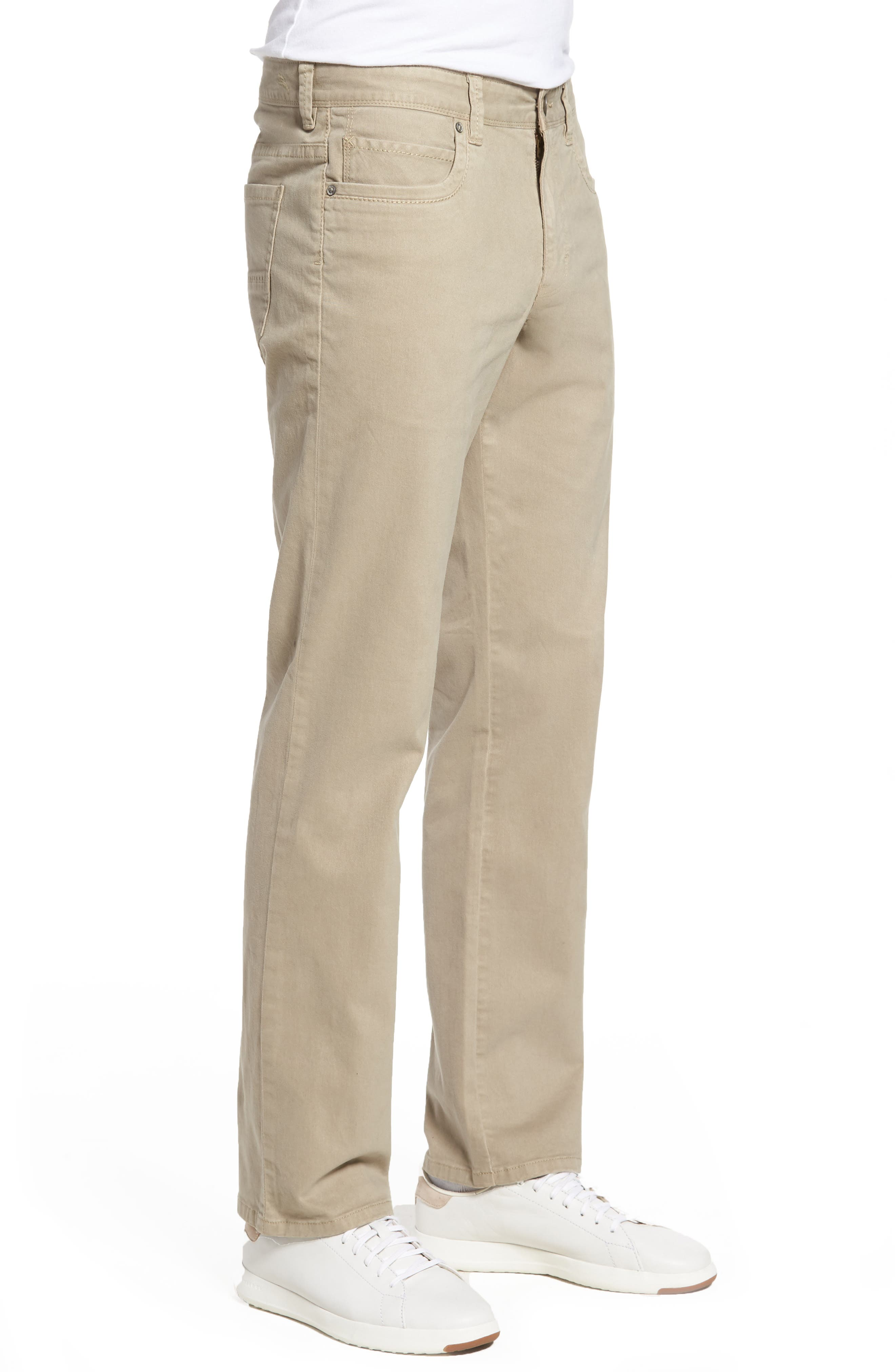 Boracay Pants,                             Alternate thumbnail 3, color,                             Khaki