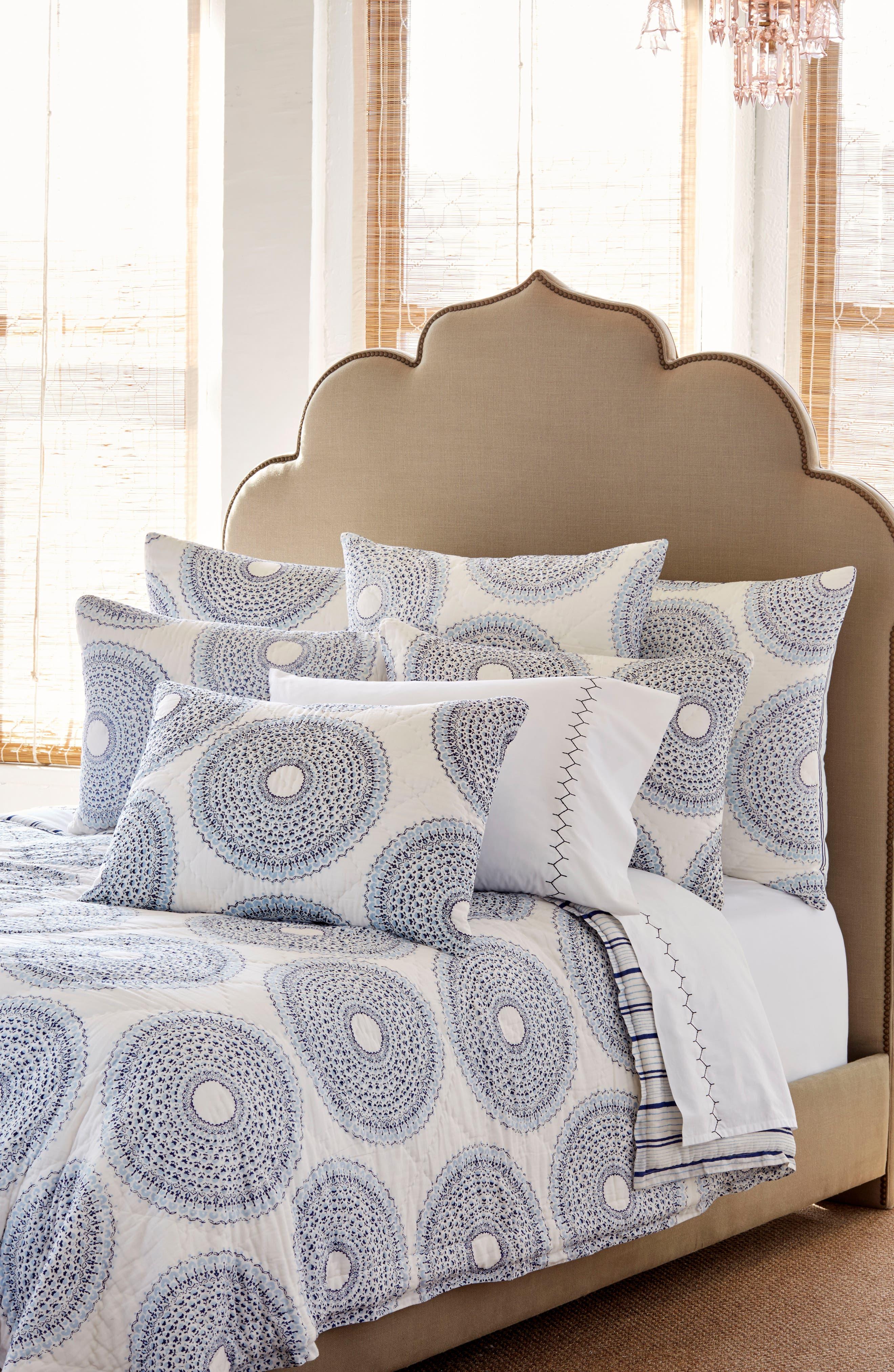 robshaw bed bath edited nadir bedding collection john textiles