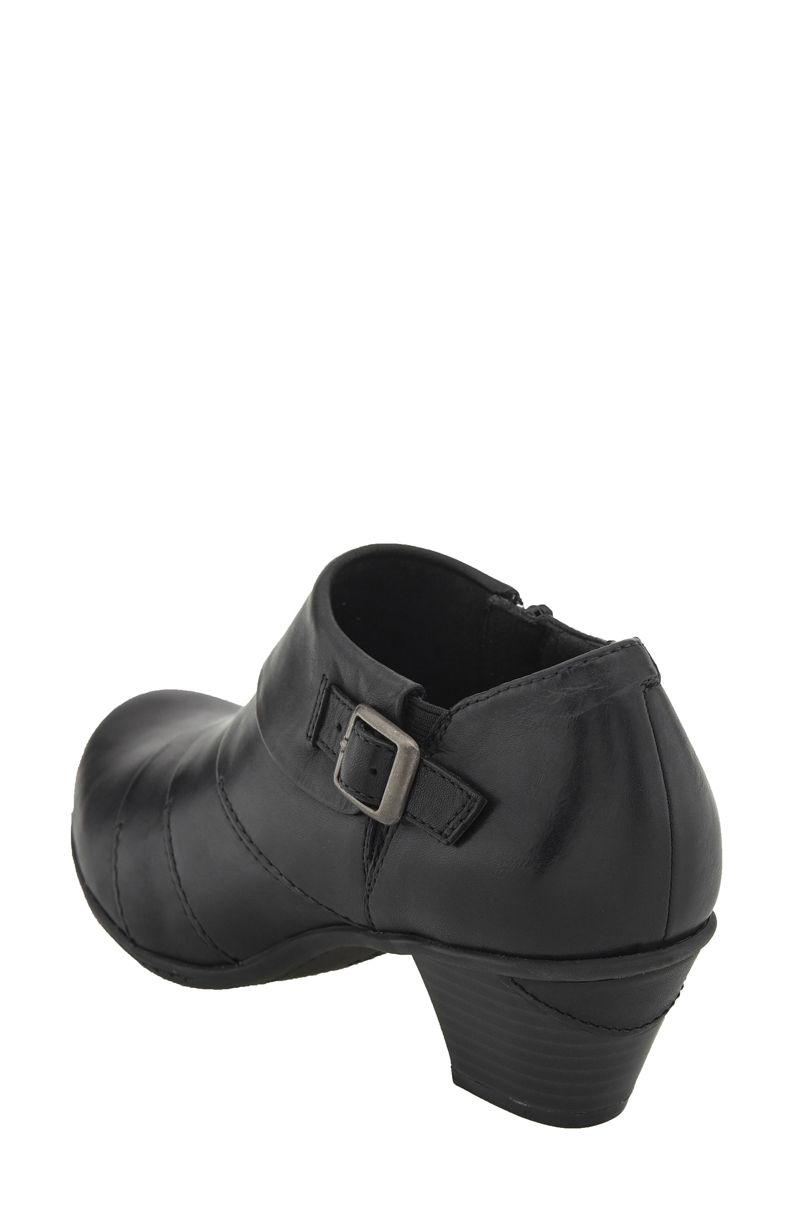 Alternate Image 2  - Earth® Dawn Bootie (Women)