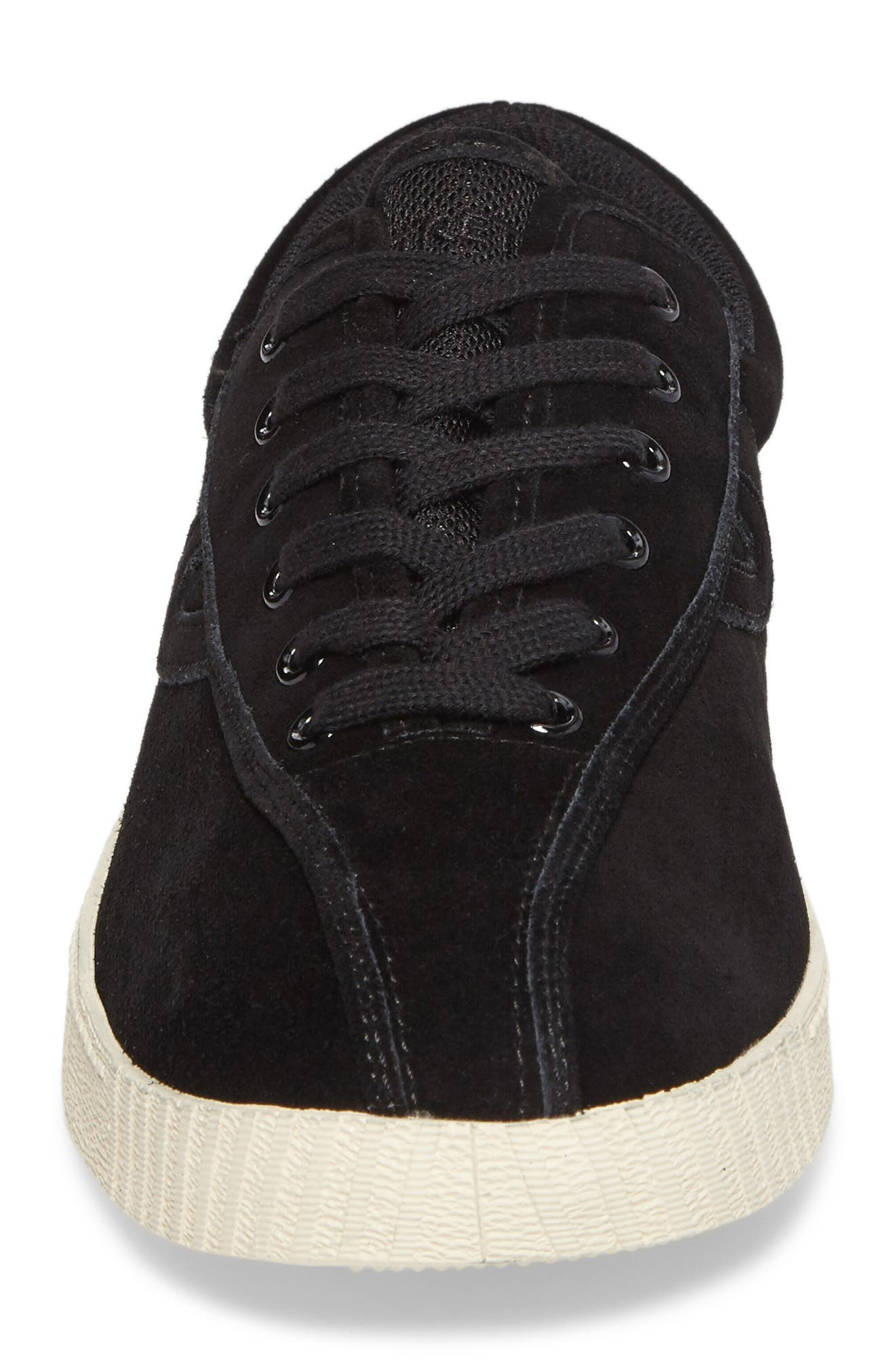 Alternate Image 4  - Tretorn Nylite 16 Sneaker (Men)