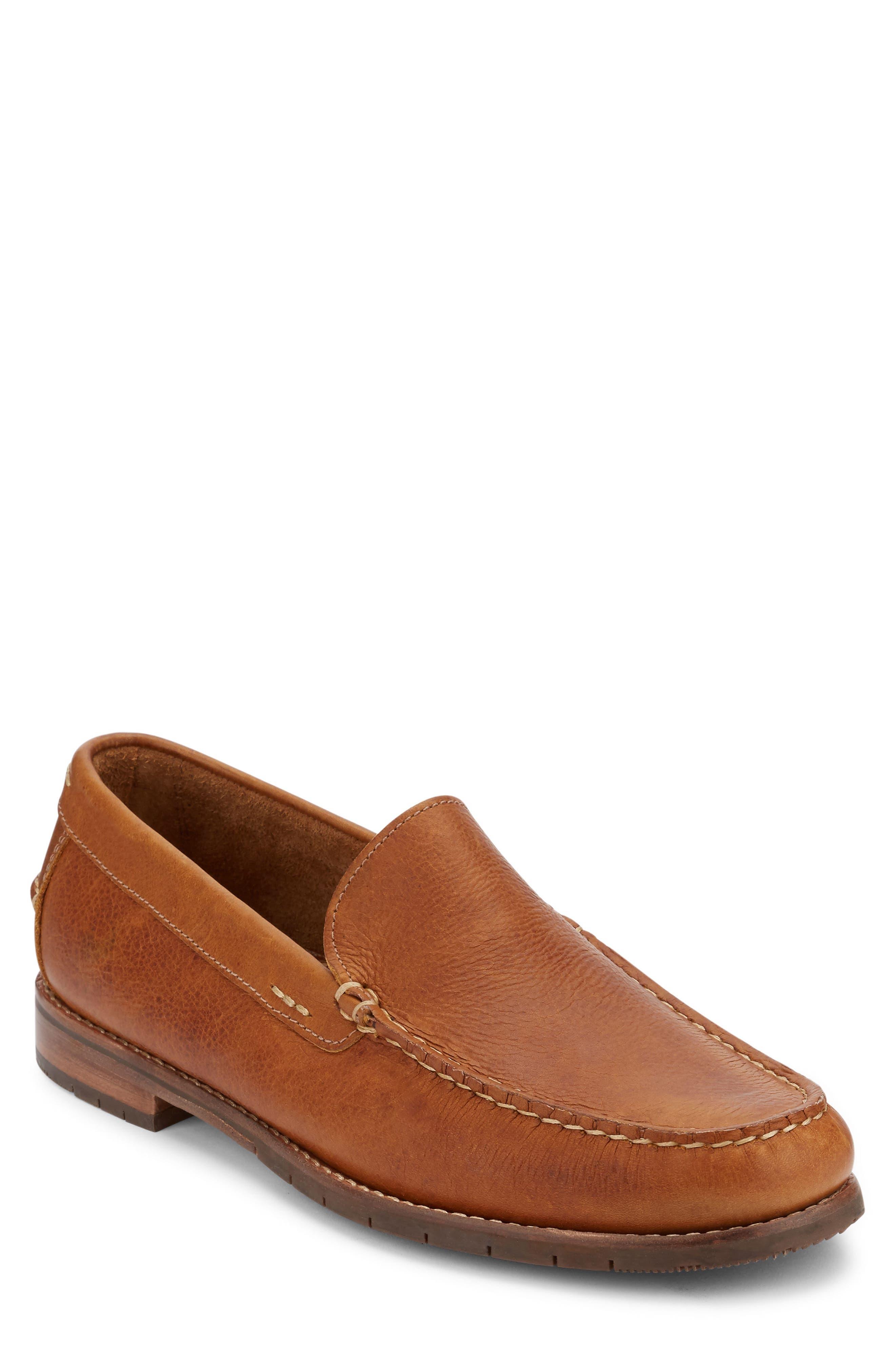 G.H. Bass & Co. Holmes Loafer (Men)