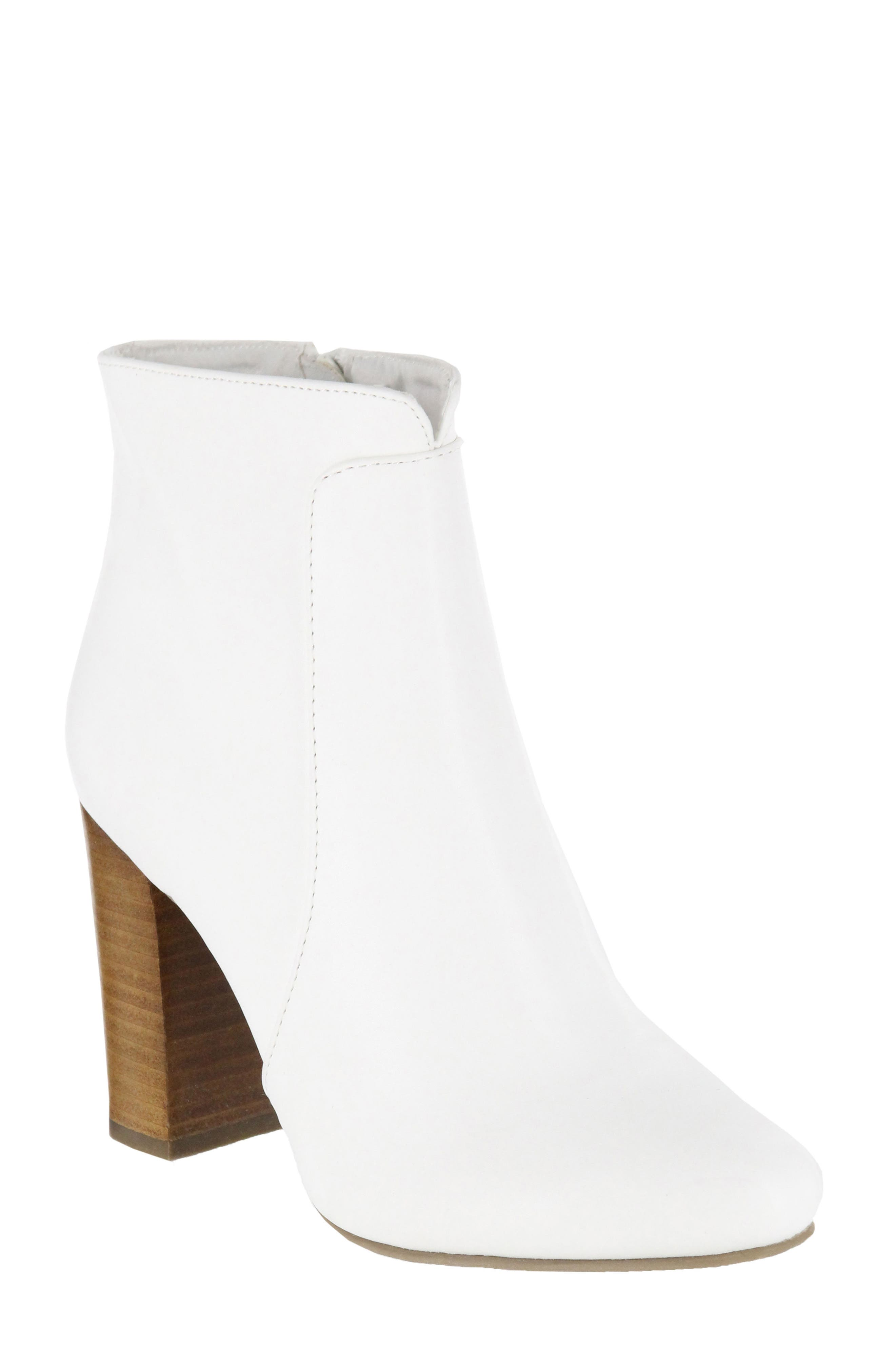 Women's White Boots, Boots for Women | Nordstrom