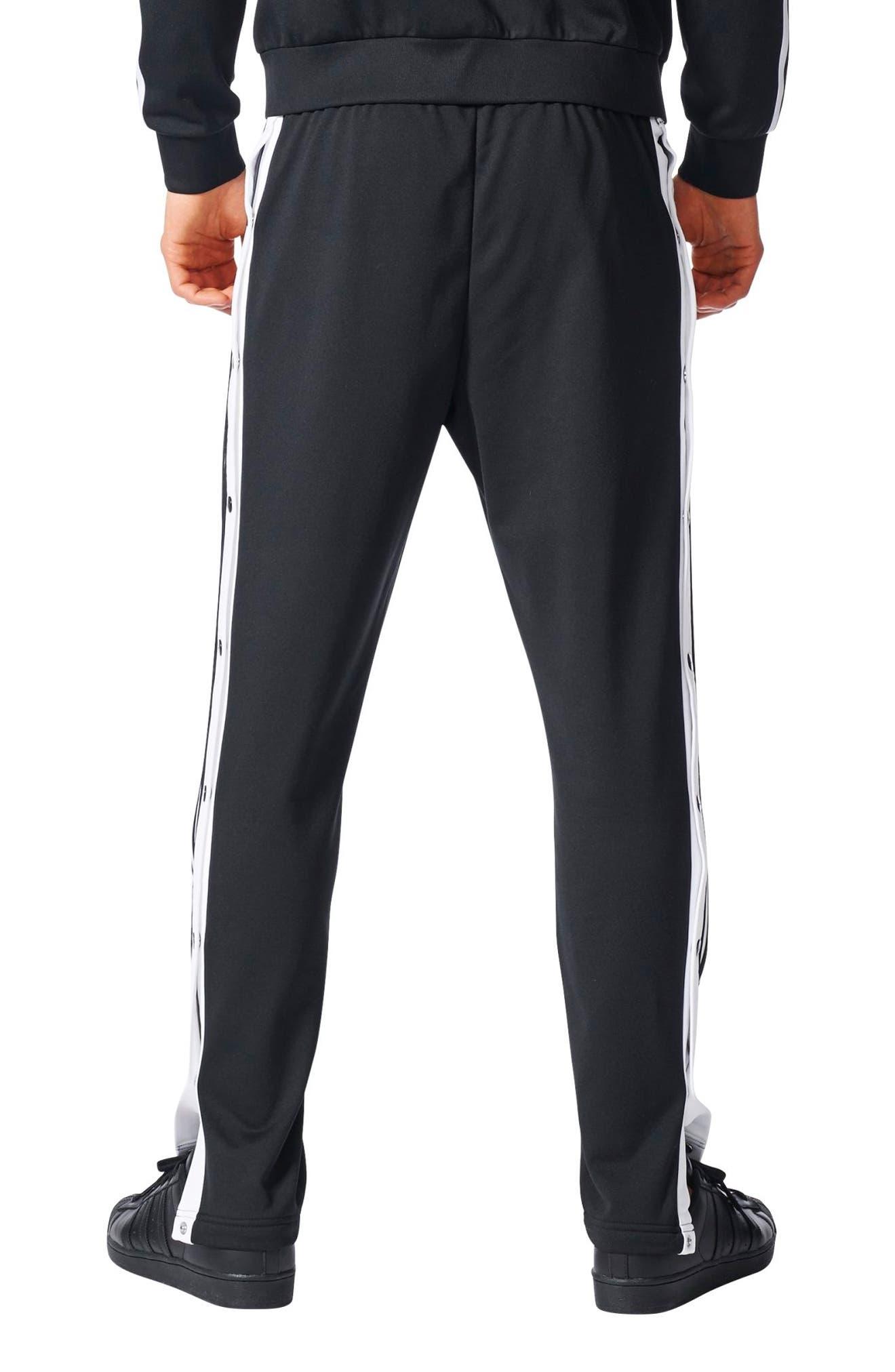Alternate Image 2  - adidas Originals Adibreak Tearaway Track Pants