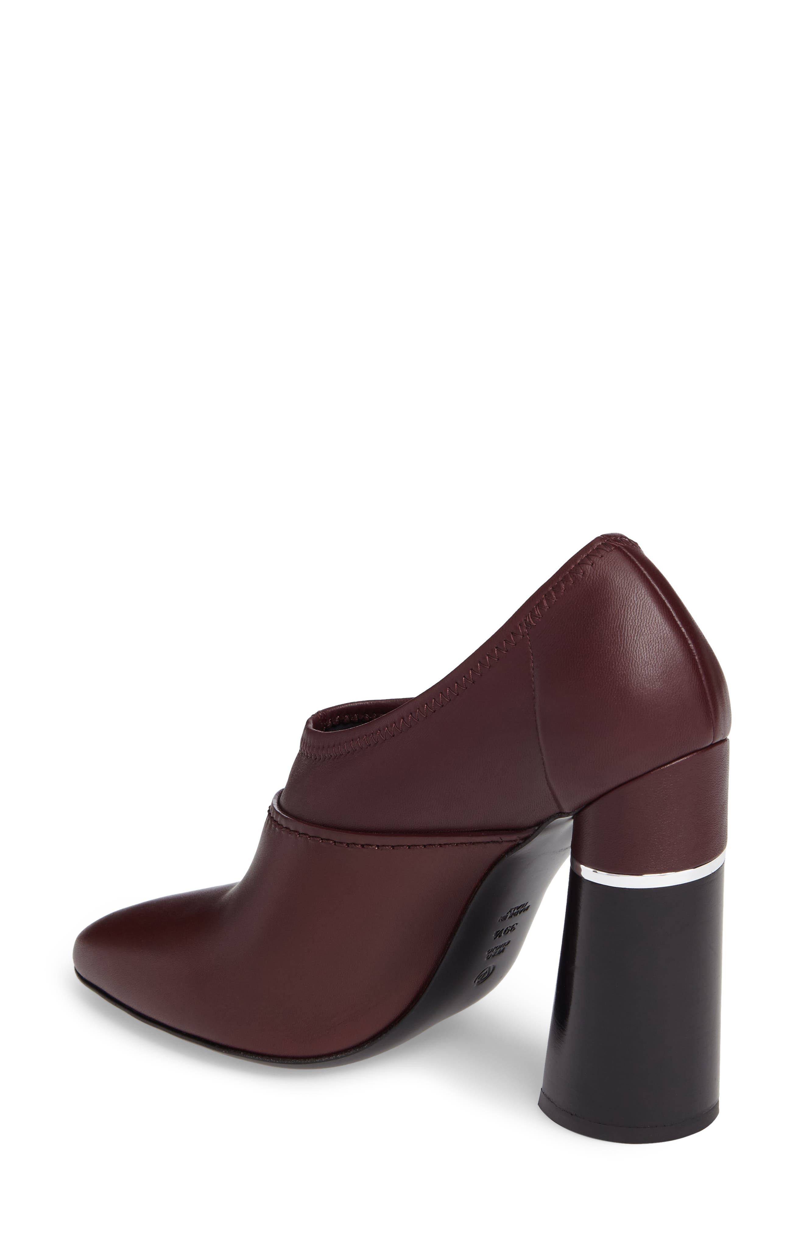 Alternate Image 2  - 3.1 Phillip Lim Kyoto Bootie (Women)