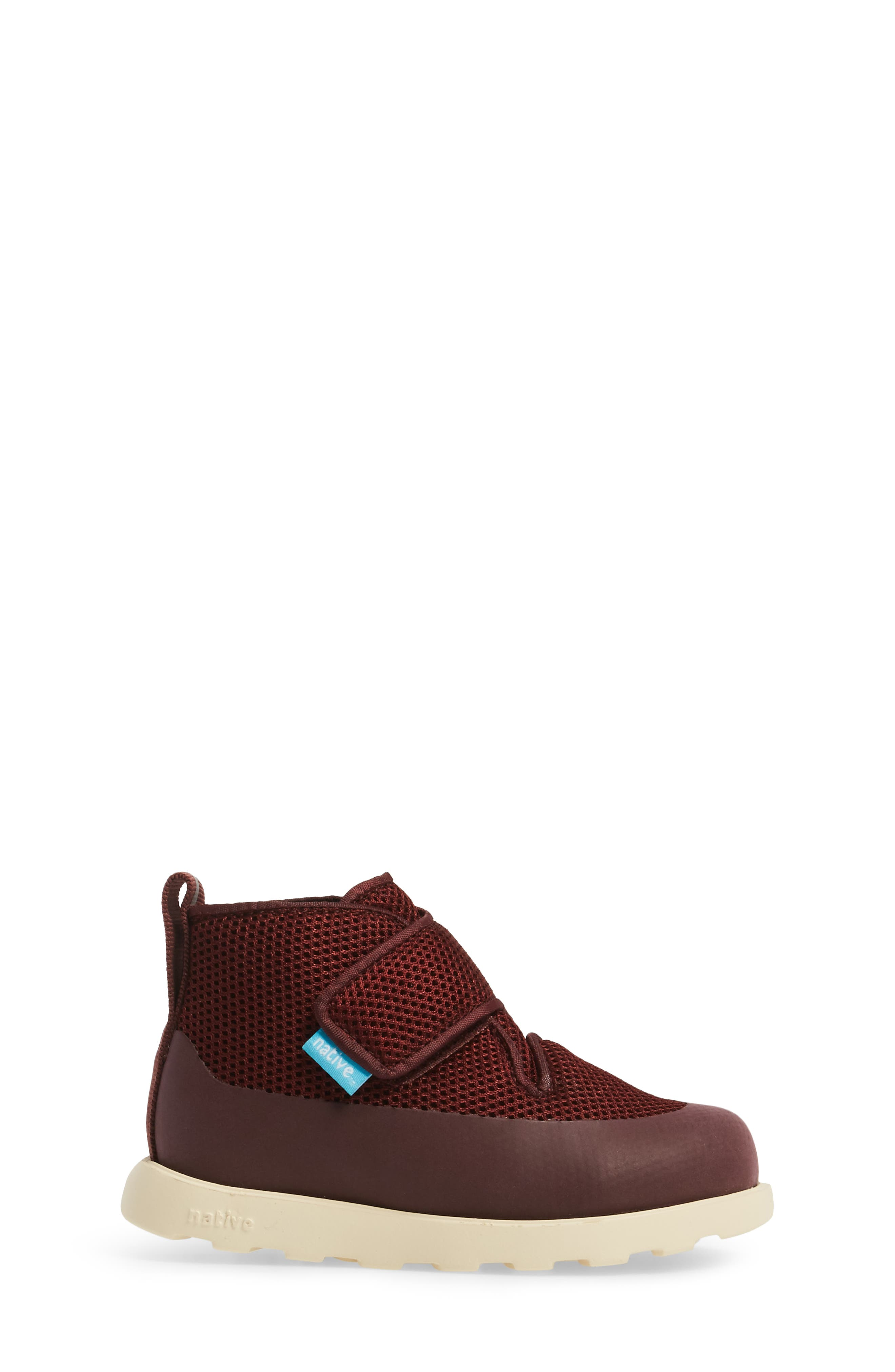 Alternate Image 3  - Native Shoes 'Fitzroy Fast' Water Resistant Boot (Walker & Toddler)