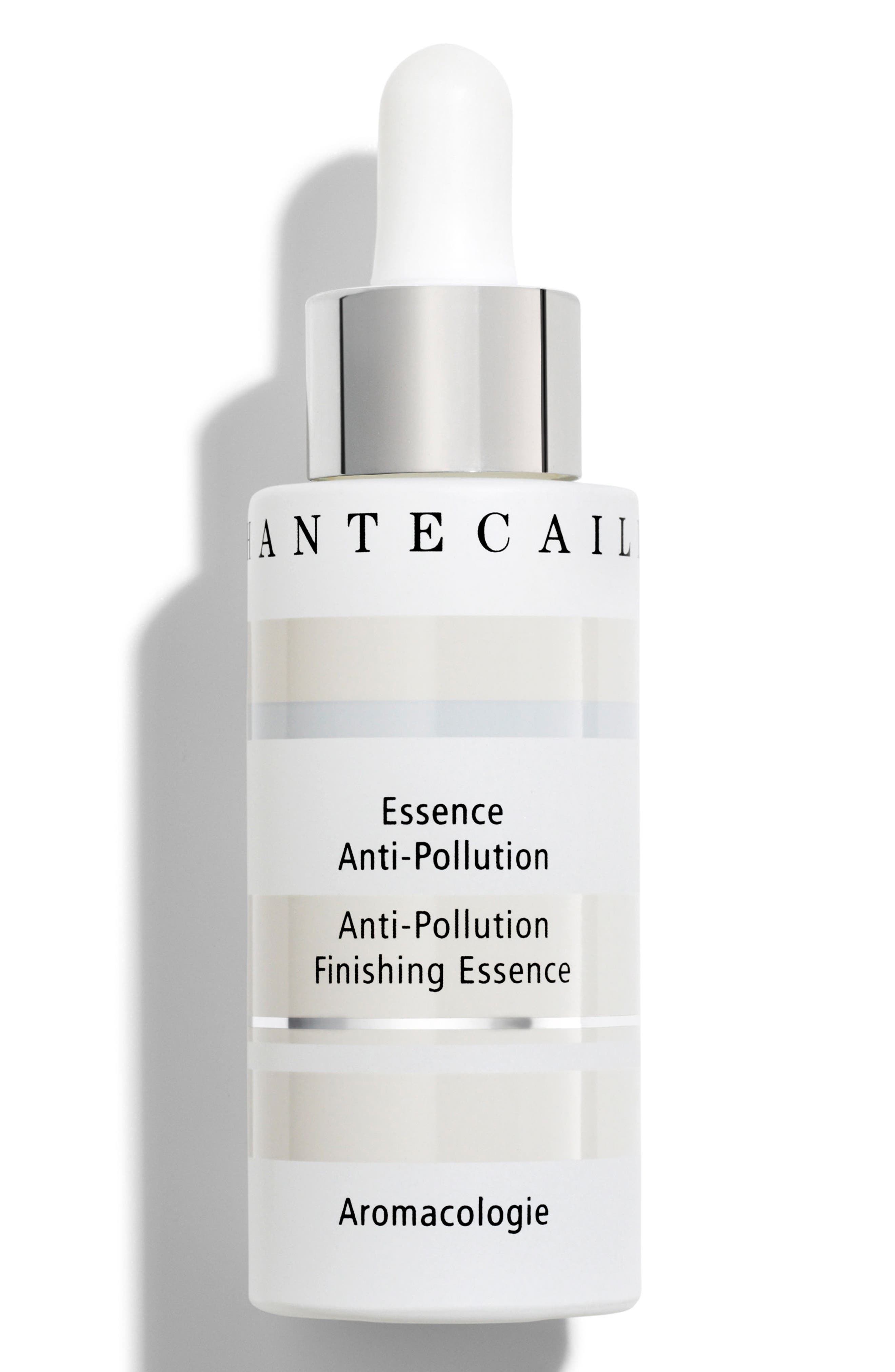 Anti-Pollution Finishing Essence,                         Main,                         color, No Color