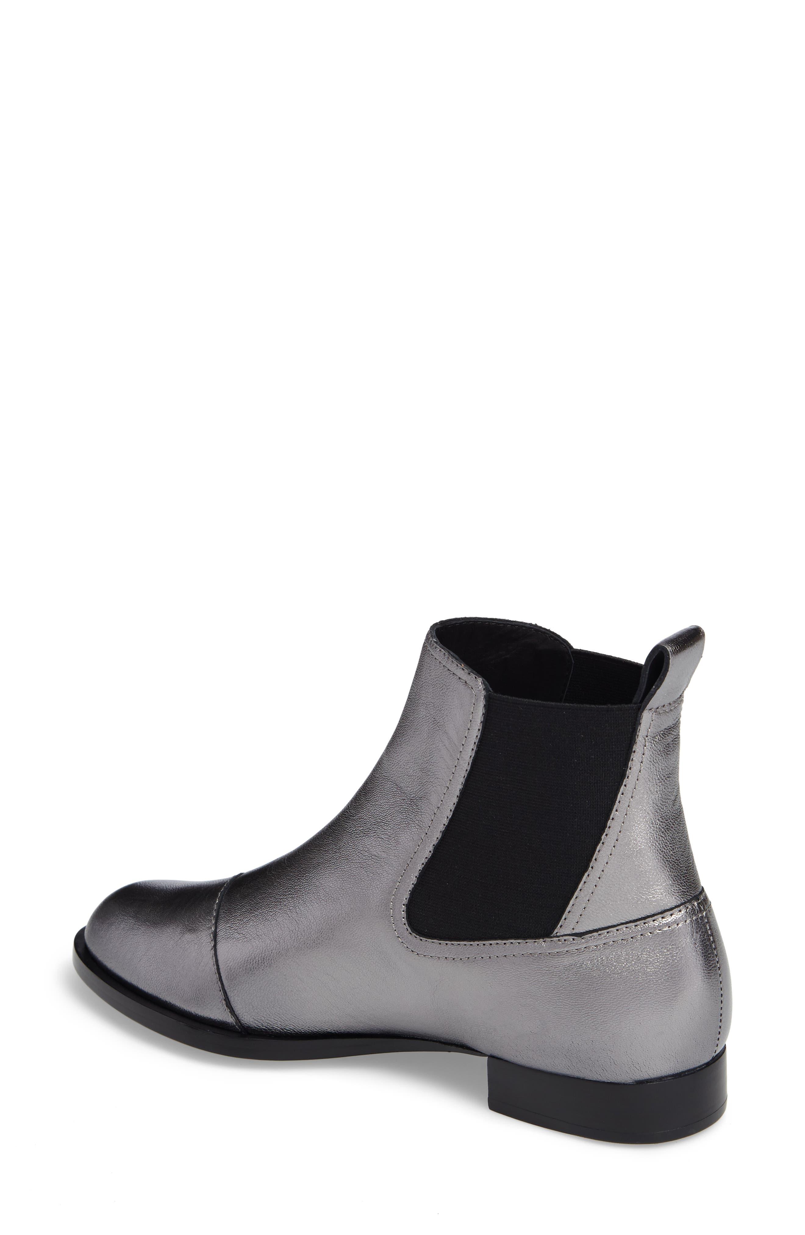 Alternate Image 2  - rag & bone Mason Chelsea Boot (Women)