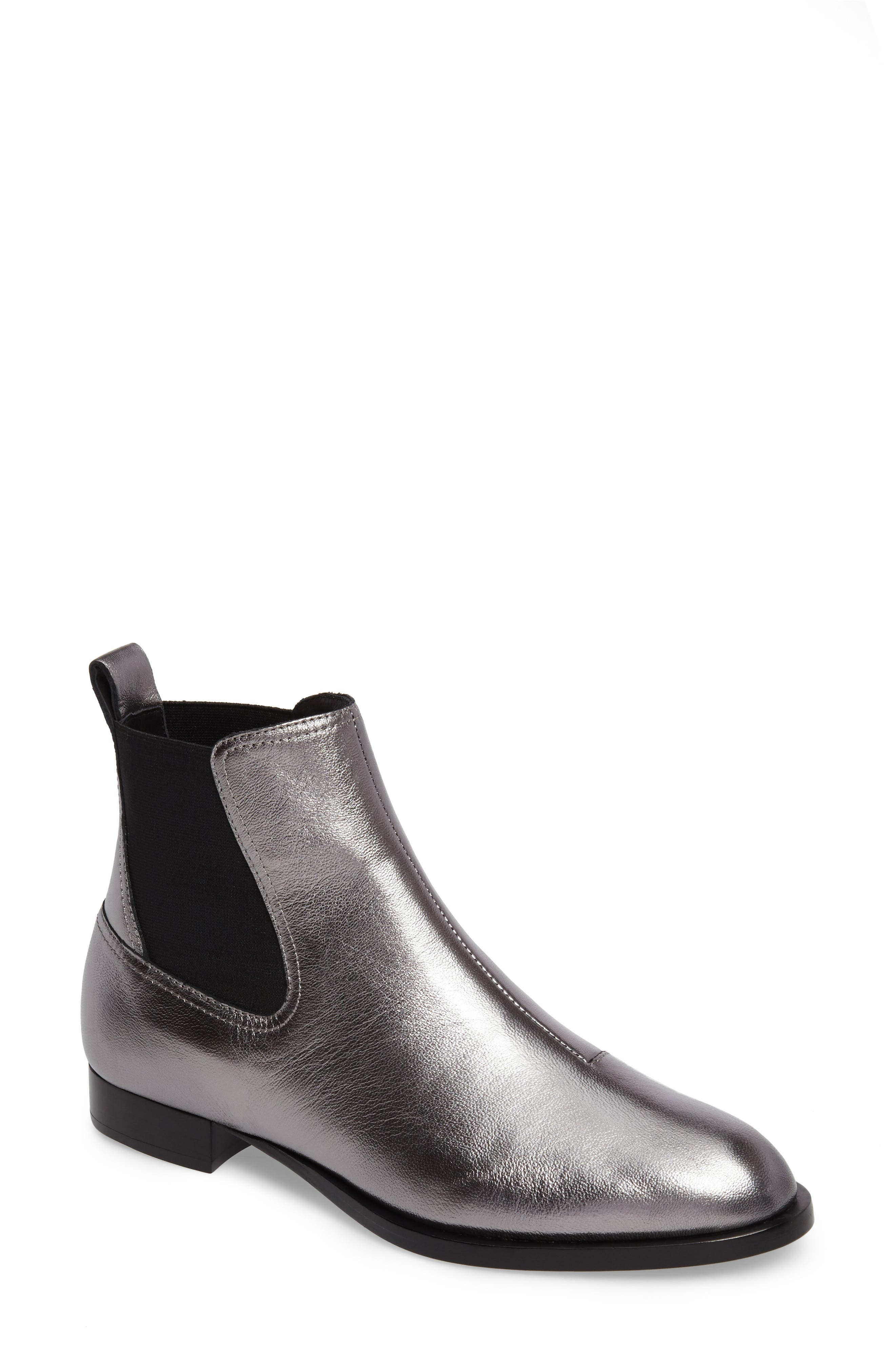 rag & bone Mason Chelsea Boot (Women)