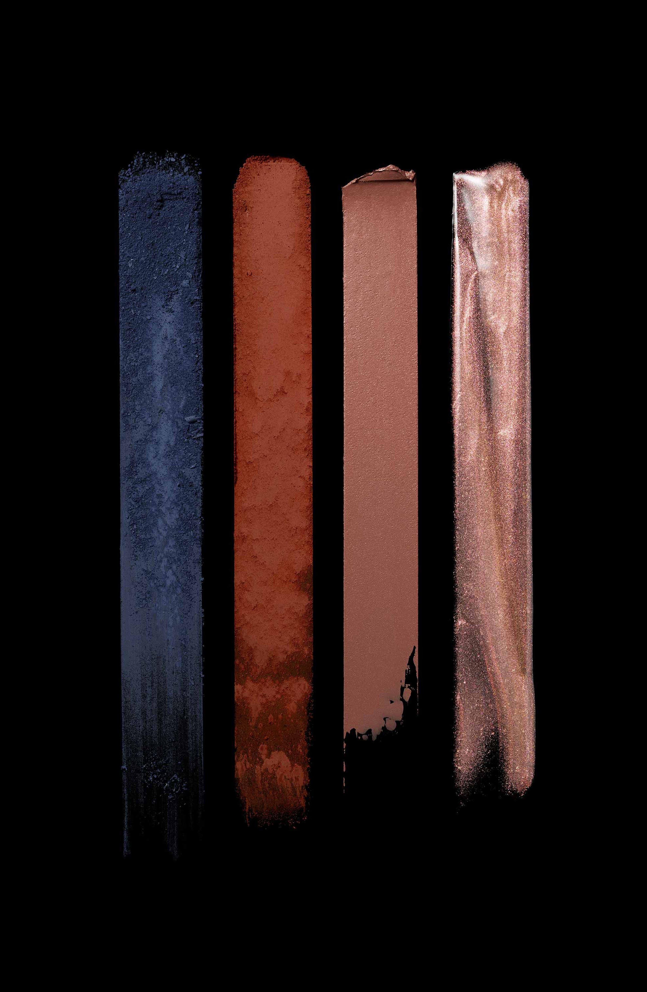 Victoria Beckham Eye Kajal,                             Alternate thumbnail 13, color,                             Black Saffron/ Vanille
