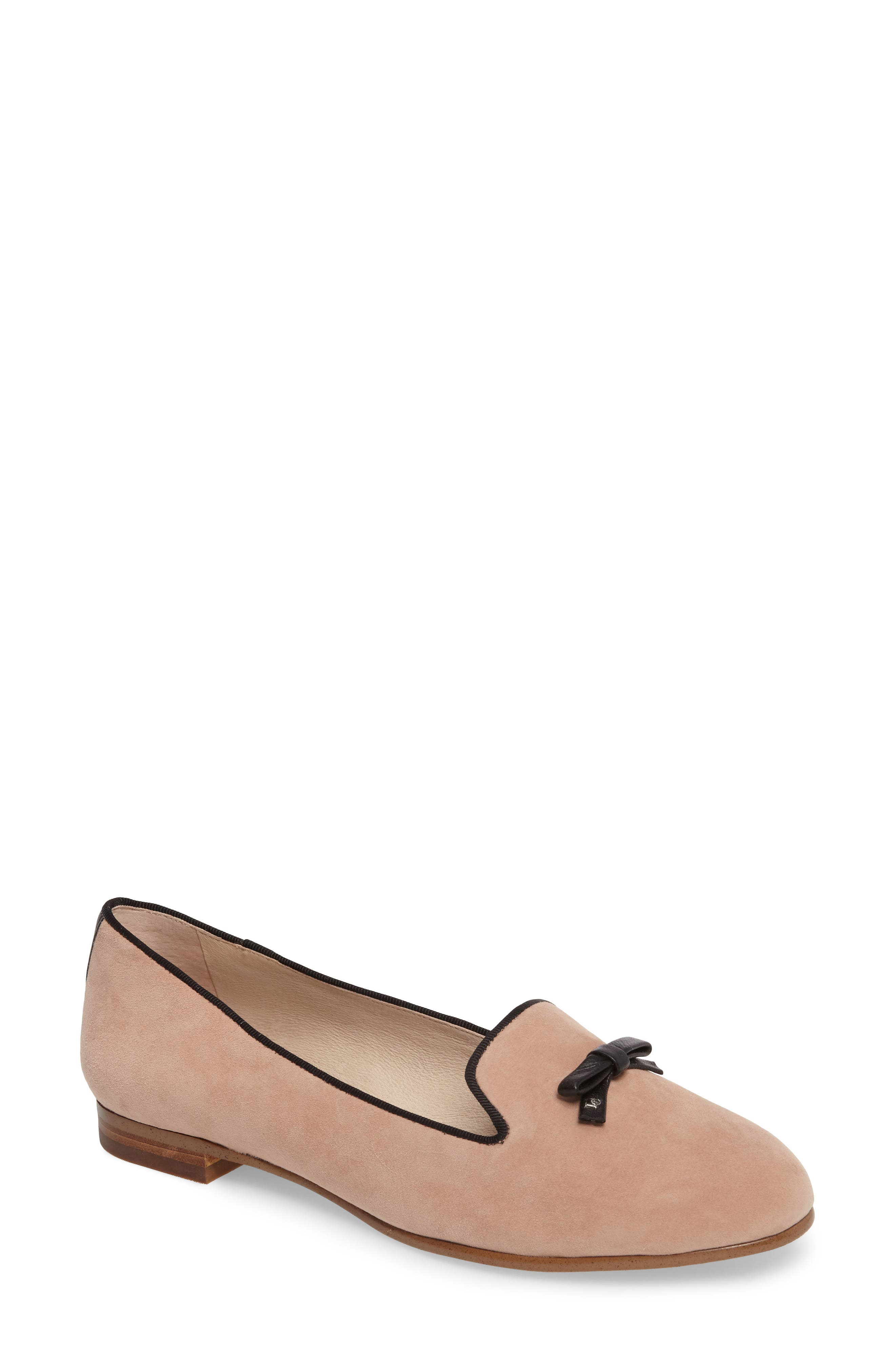 Louise et Cie Anniston Flat (Women)