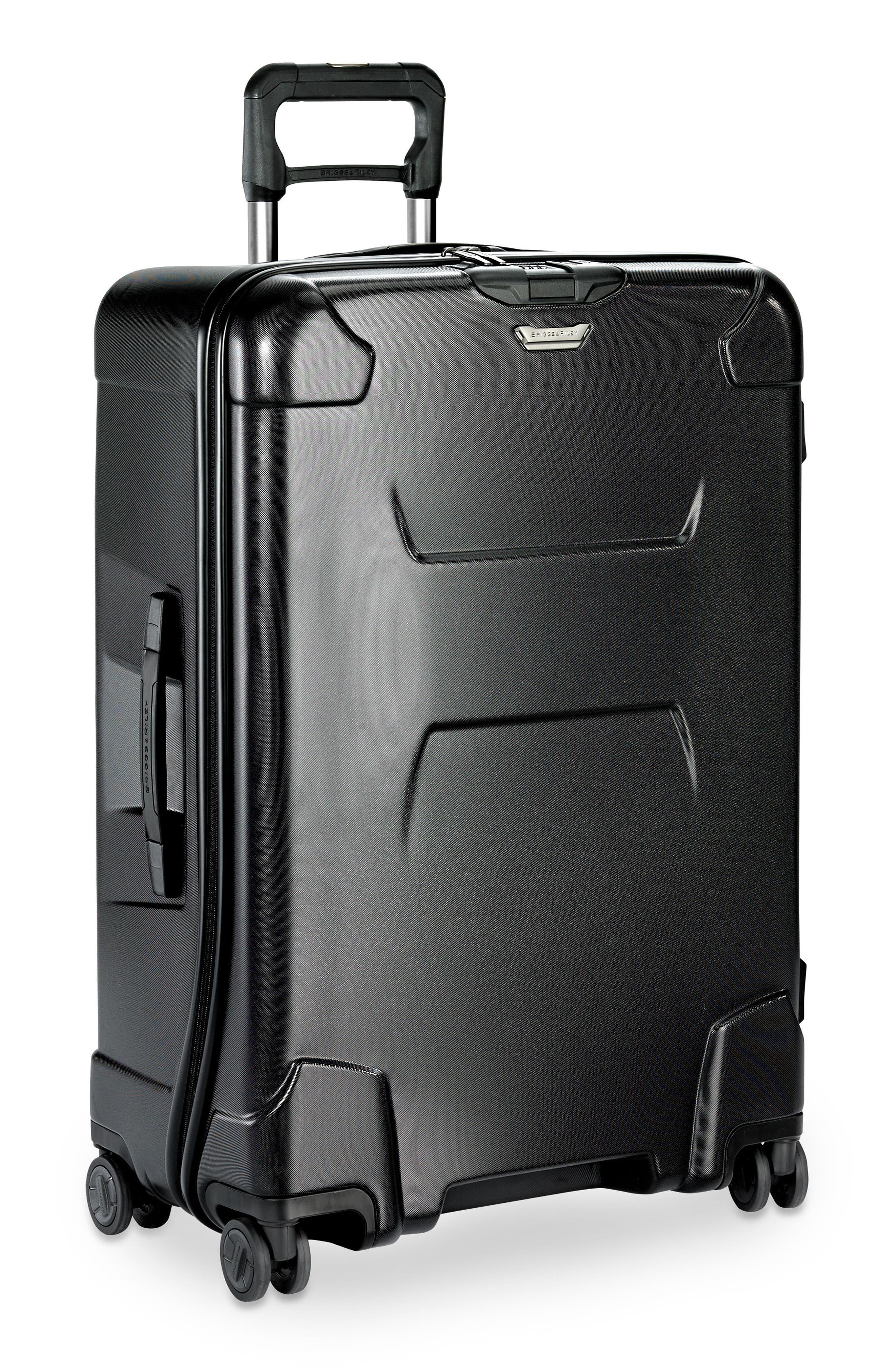 Alternate Image 5  - Briggs & Riley Torq Large Wheeled Packing Case
