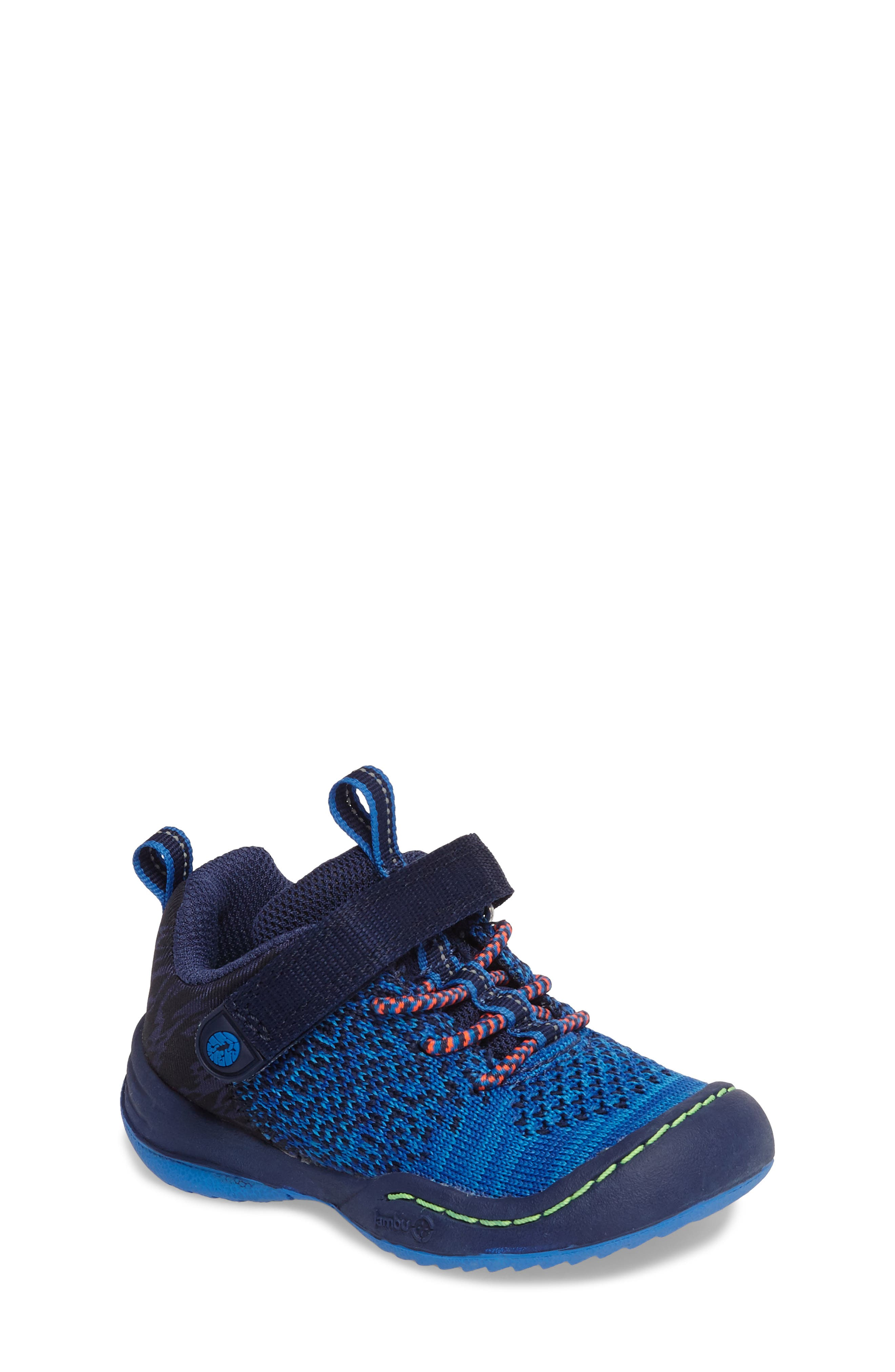 Jambu Talon Knit Sneaker (Toddler, Little Kid & Big Kid)