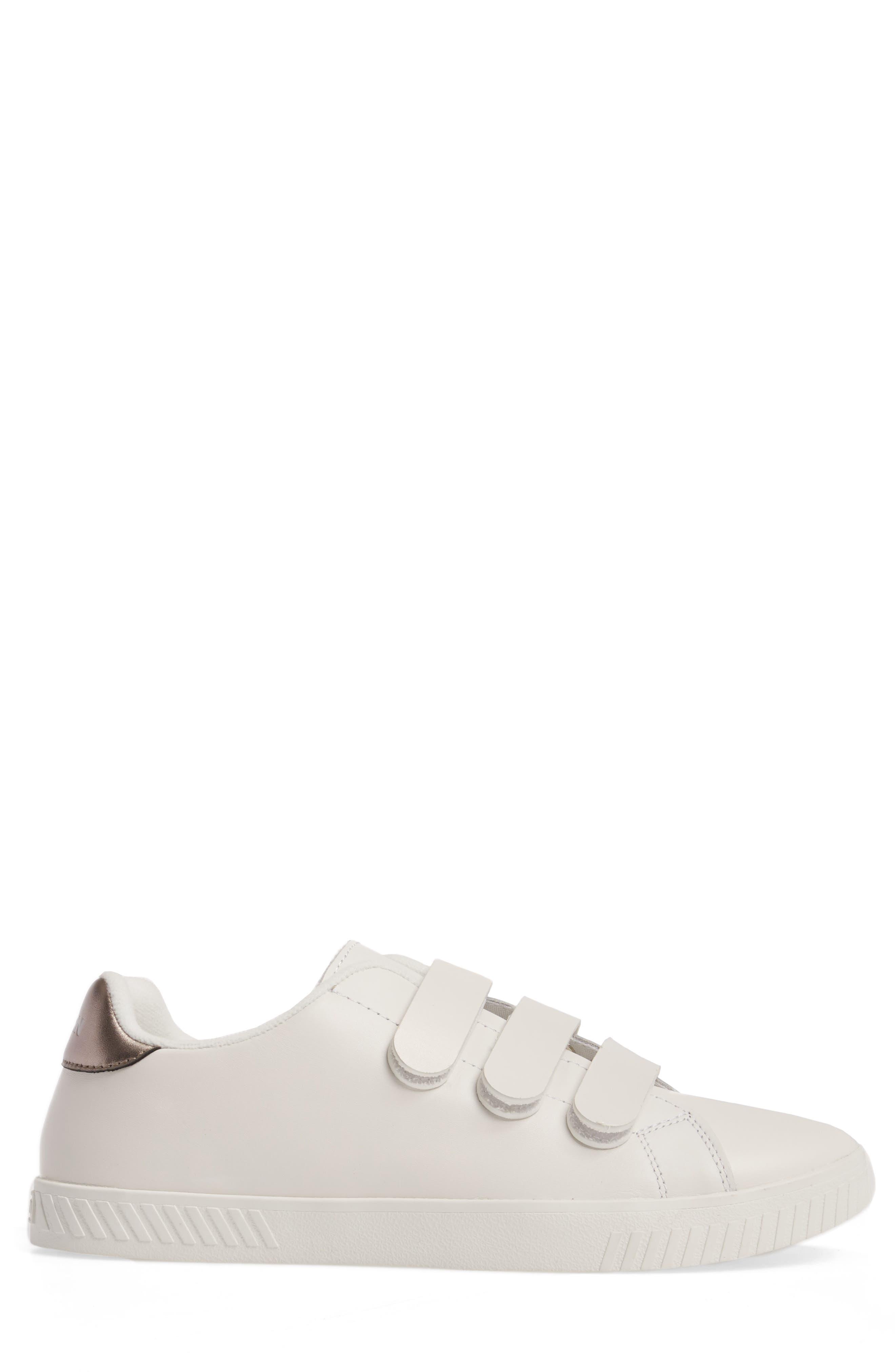 Alternate Image 3  - Tretorn Carry 2 Sneaker (Men)