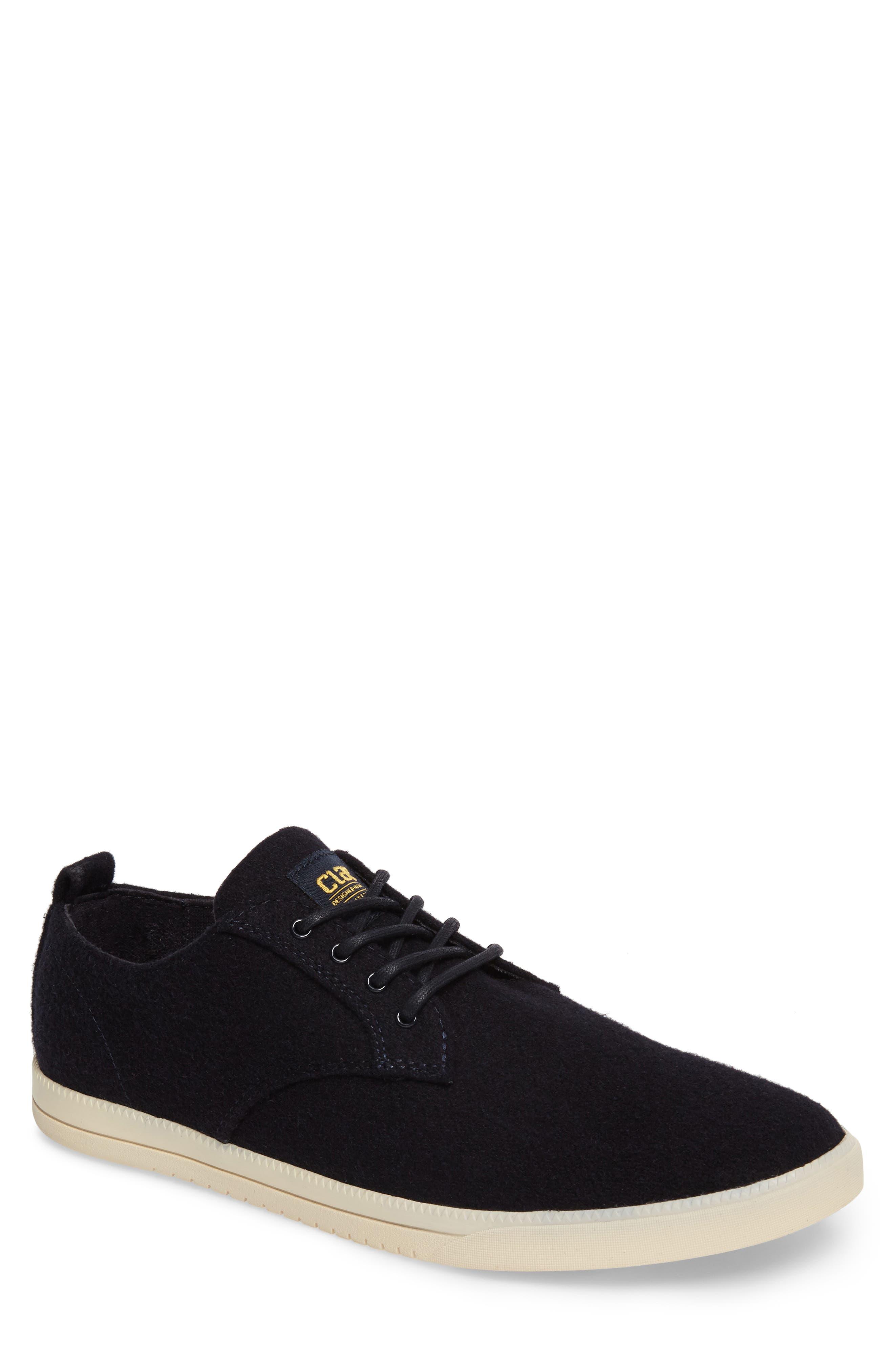 Clae 'Ellington' Sneaker Men fashion shoes clearance  hot sale online