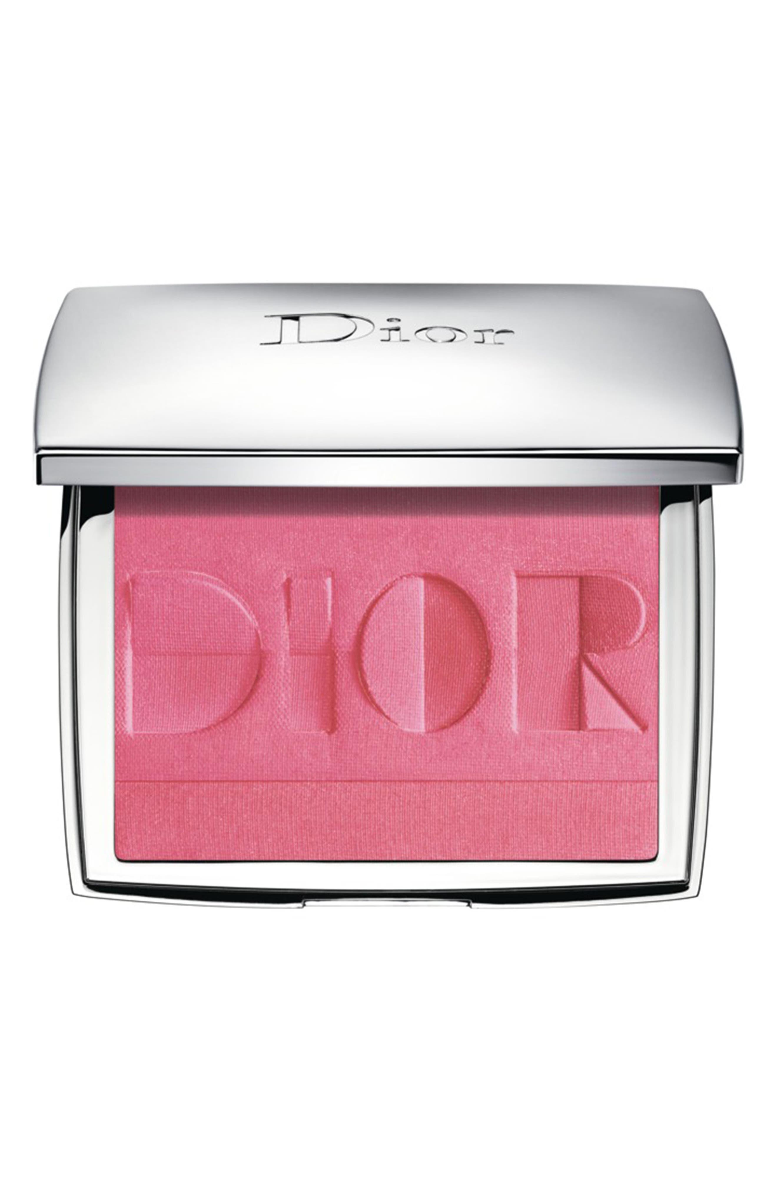 Main Image - Dior Origami Blush (Nordstrom Exclusive)