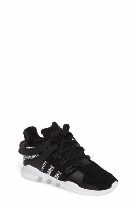 Adidas For Kids Activewear Amp Shoes Nordstrom