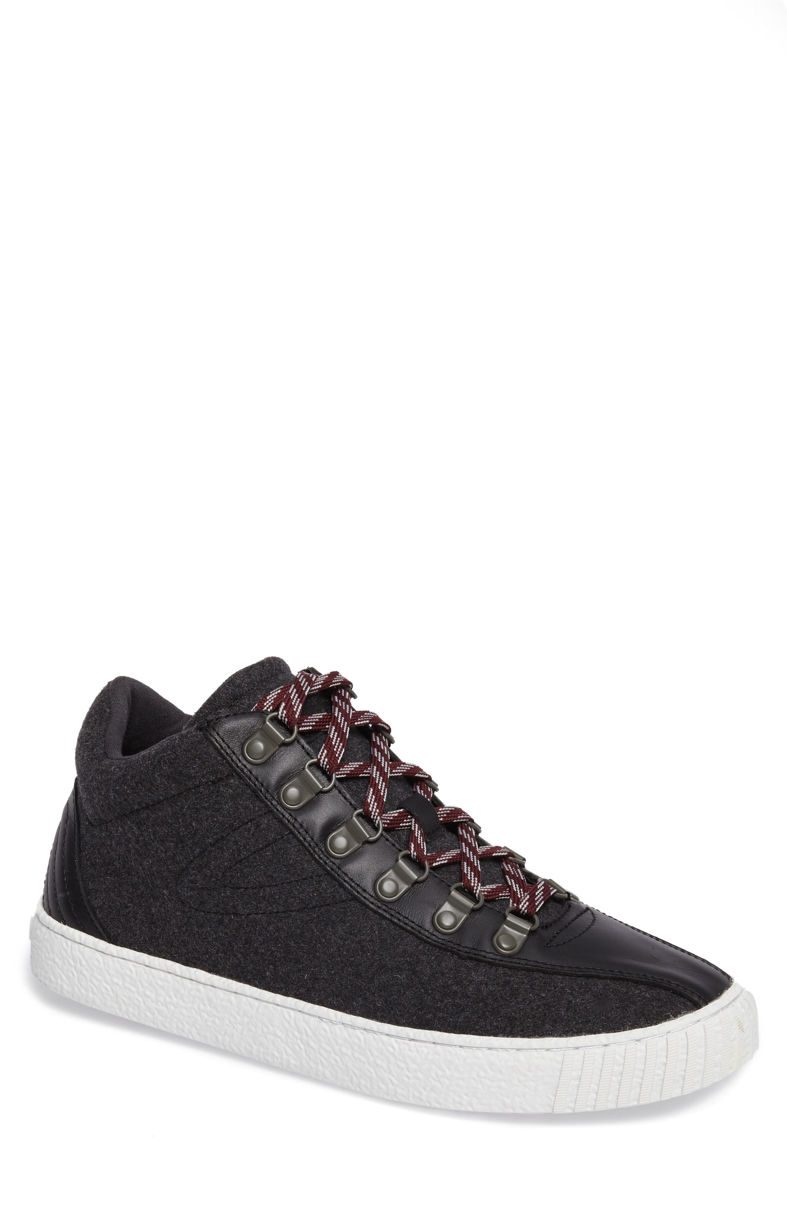 Tretorn Dante Sneaker (Men)