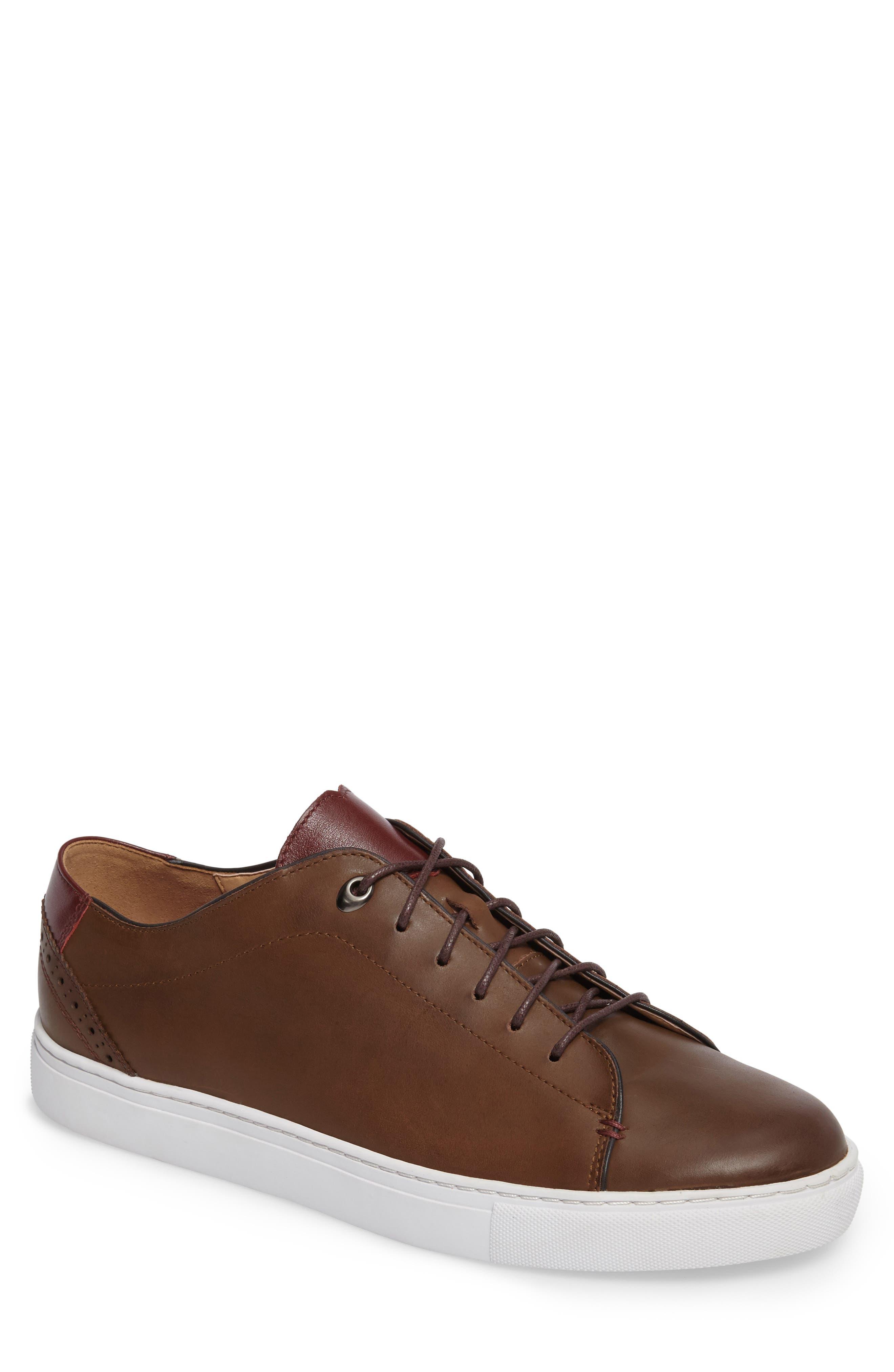English Laundry Tudor Sneaker (Men)
