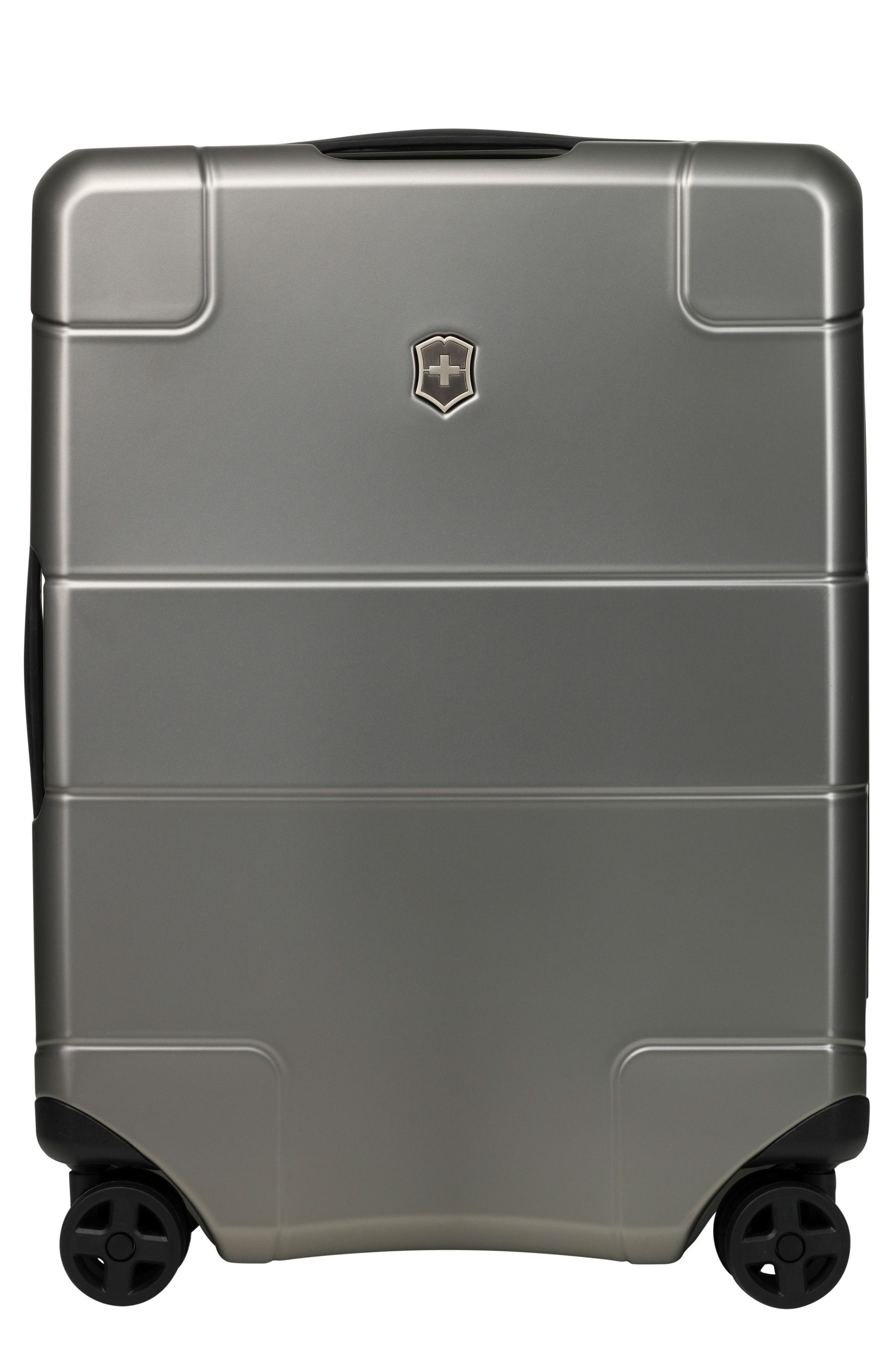 Victorinox Swiss Army® Lexicon 22-Inch Wheeled Carry-On