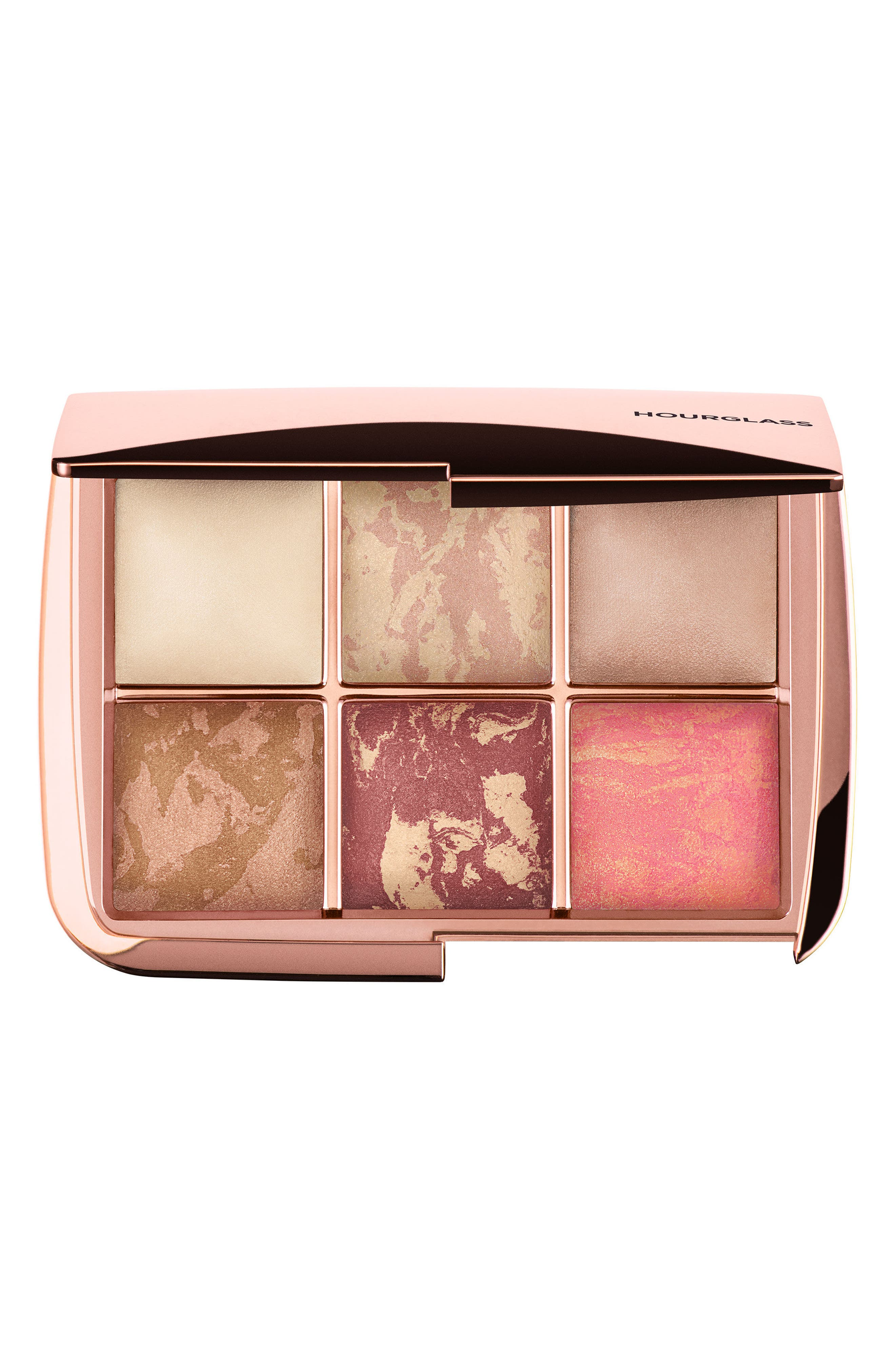 HOURGLASS Ambient® Lighting Edit Volume 3 (Limited Edition)