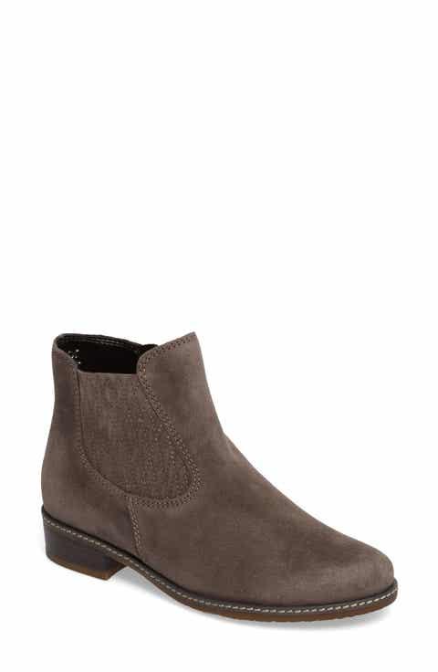 women 39 s gabor comfort shoes boots flats mules pumps nordstrom. Black Bedroom Furniture Sets. Home Design Ideas