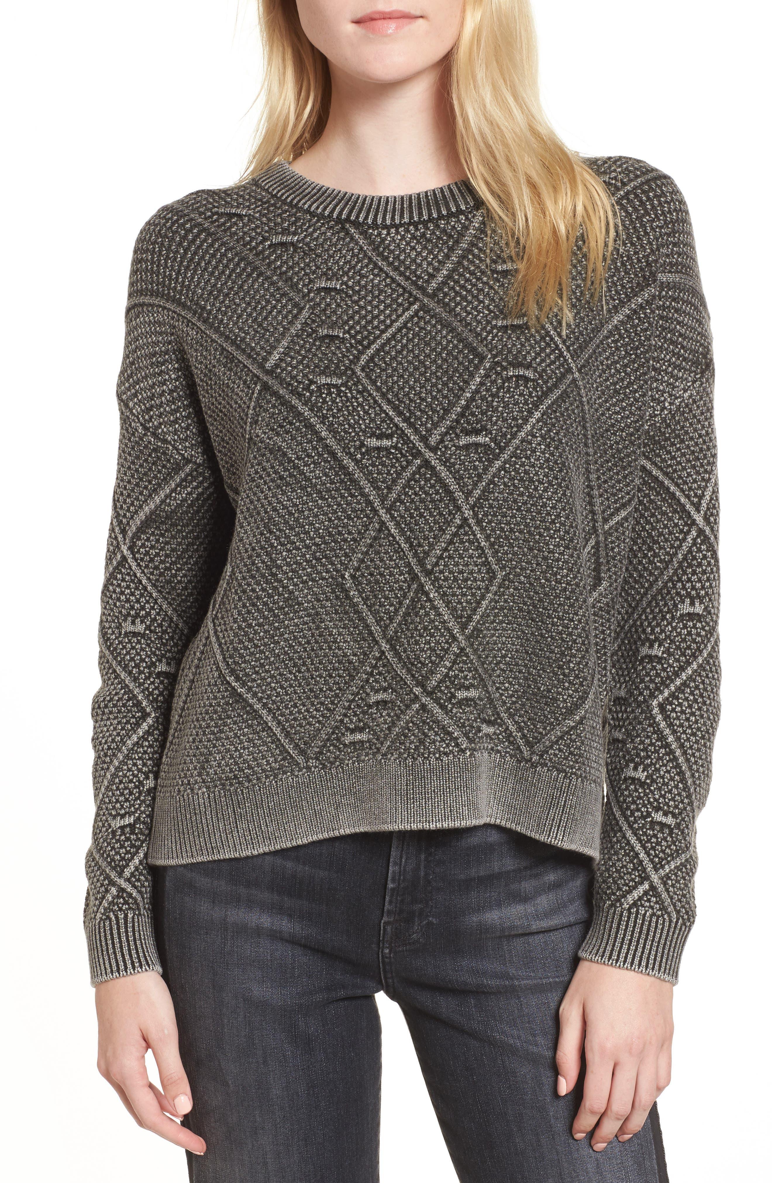 Rails Lisette Sweater