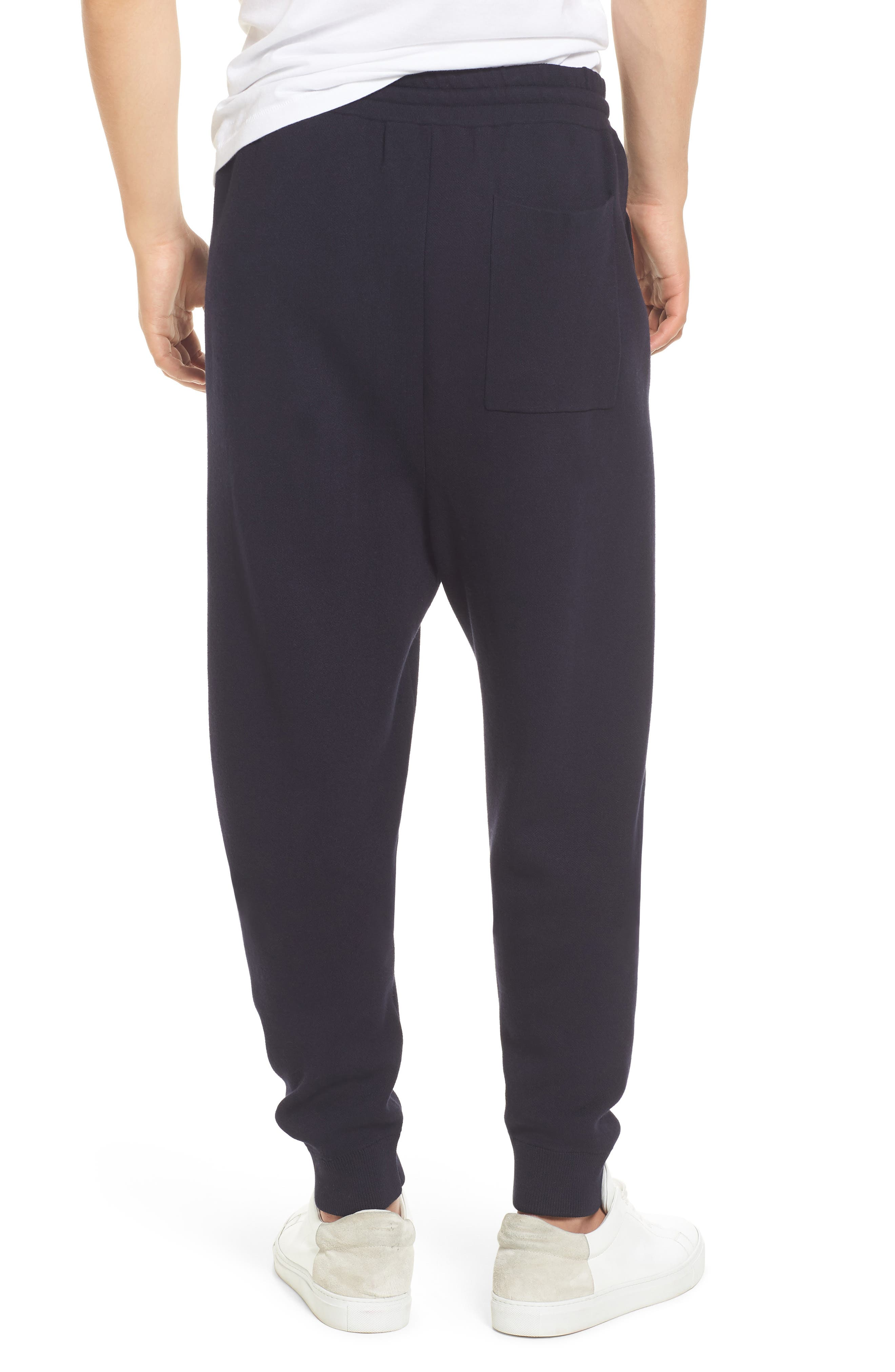 Alternate Image 2  - French Connection Lakra Knit Pants