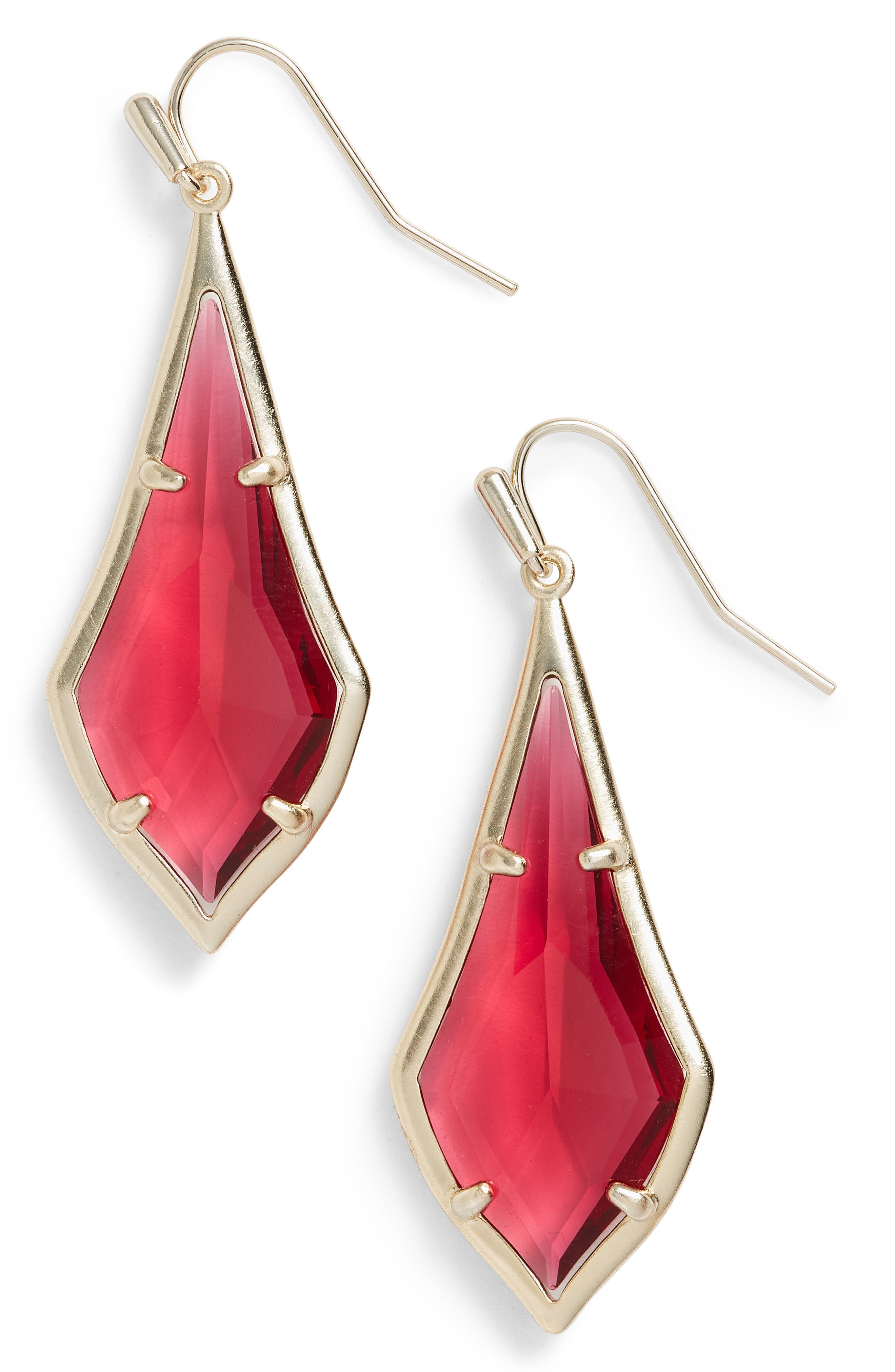 Kendra scott jewelry nordstrom kendra scott olivia drop earrings arubaitofo Images