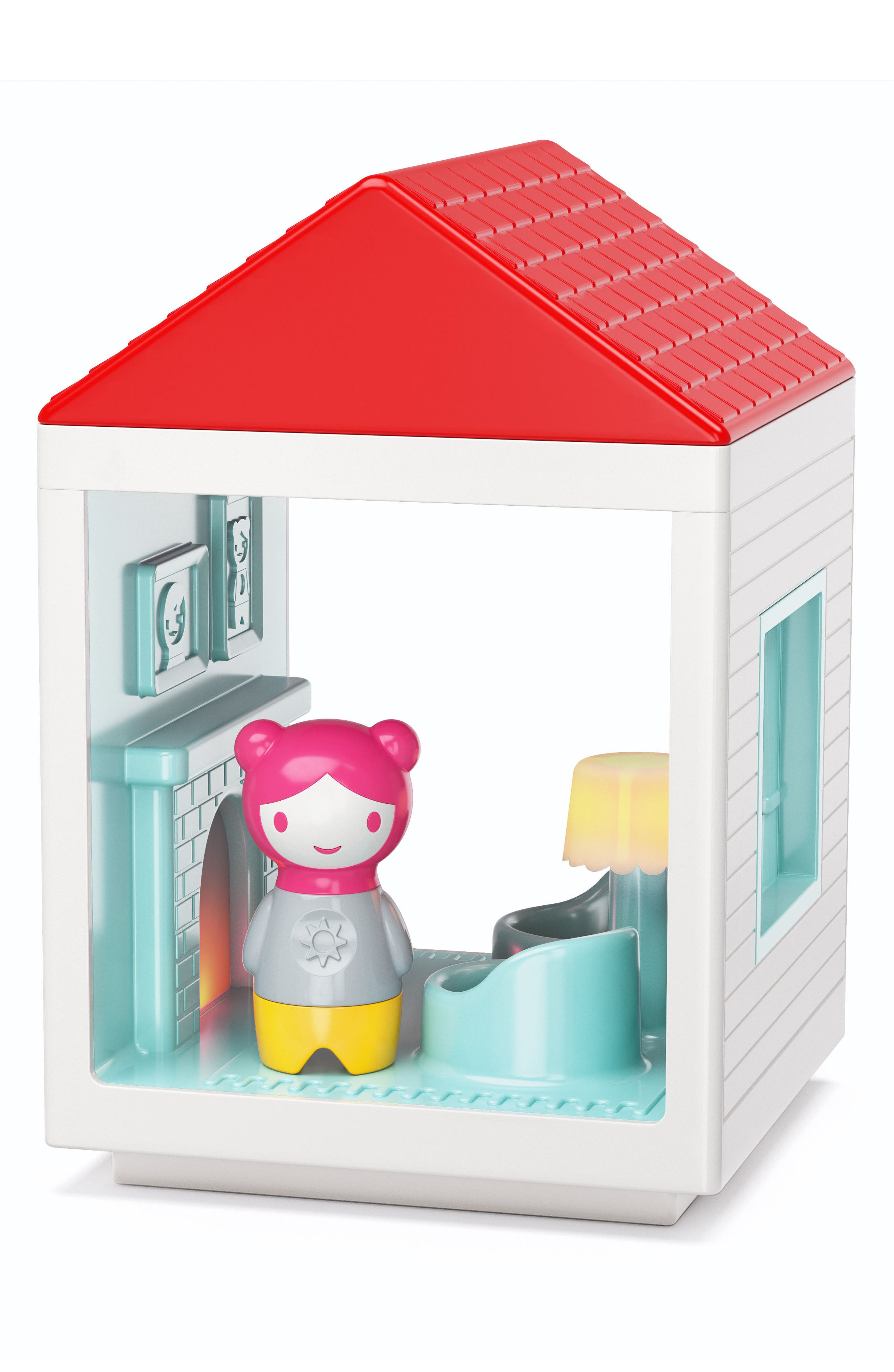 Kid O Myland™ Play House Living Room