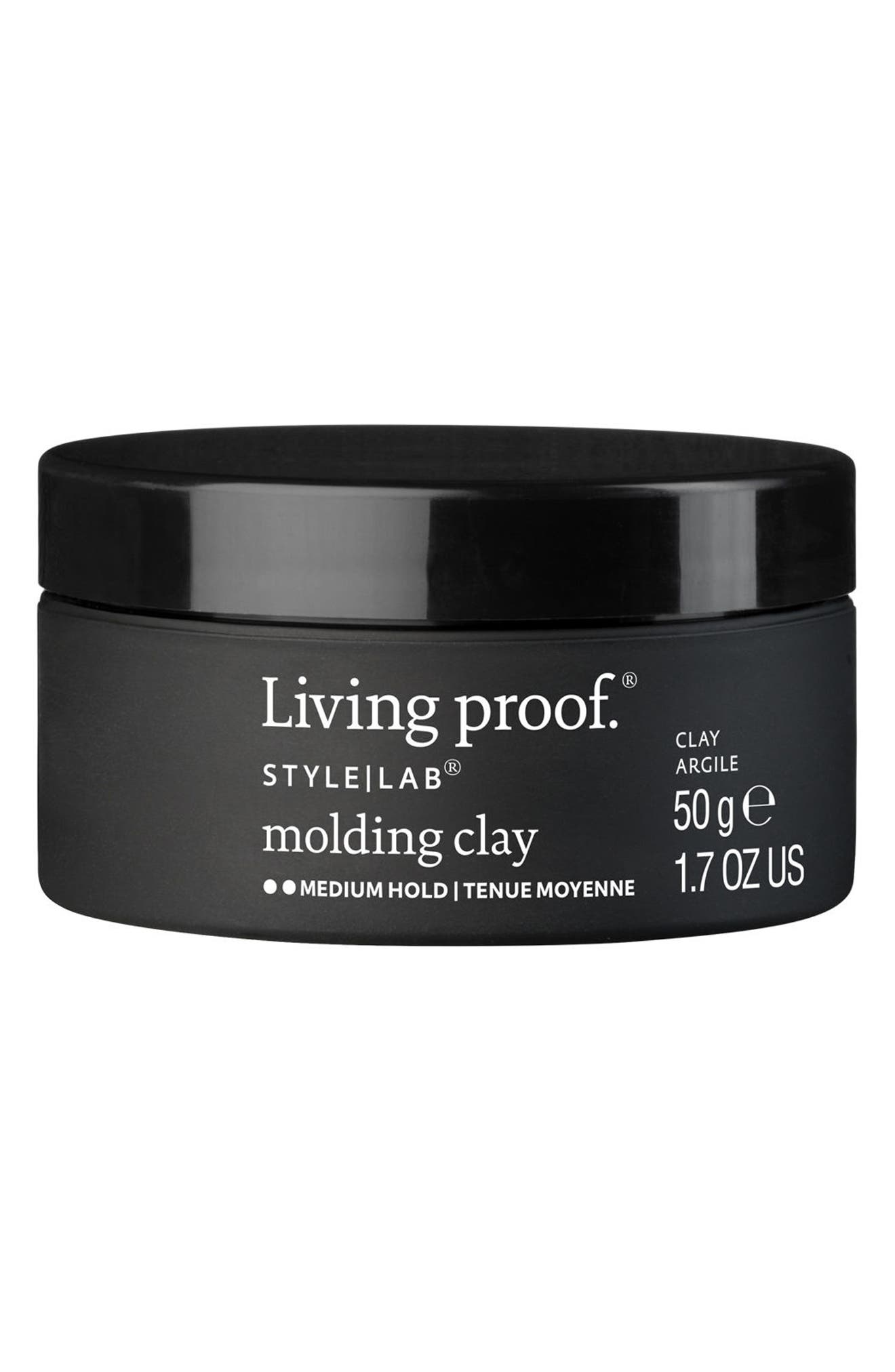 Living proof® Molding Clay