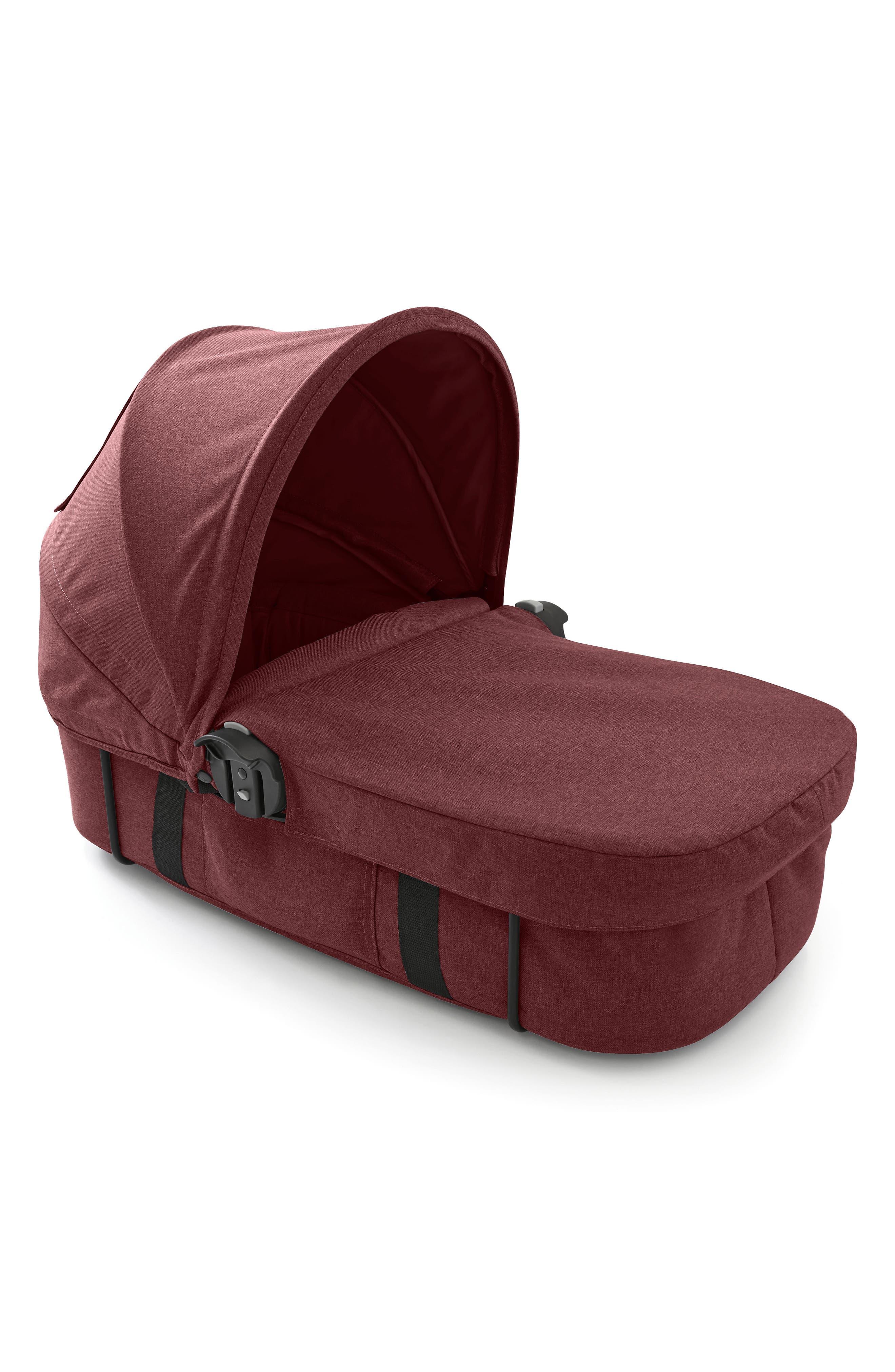 Baby Jogger City Select® LUX Pram Kit