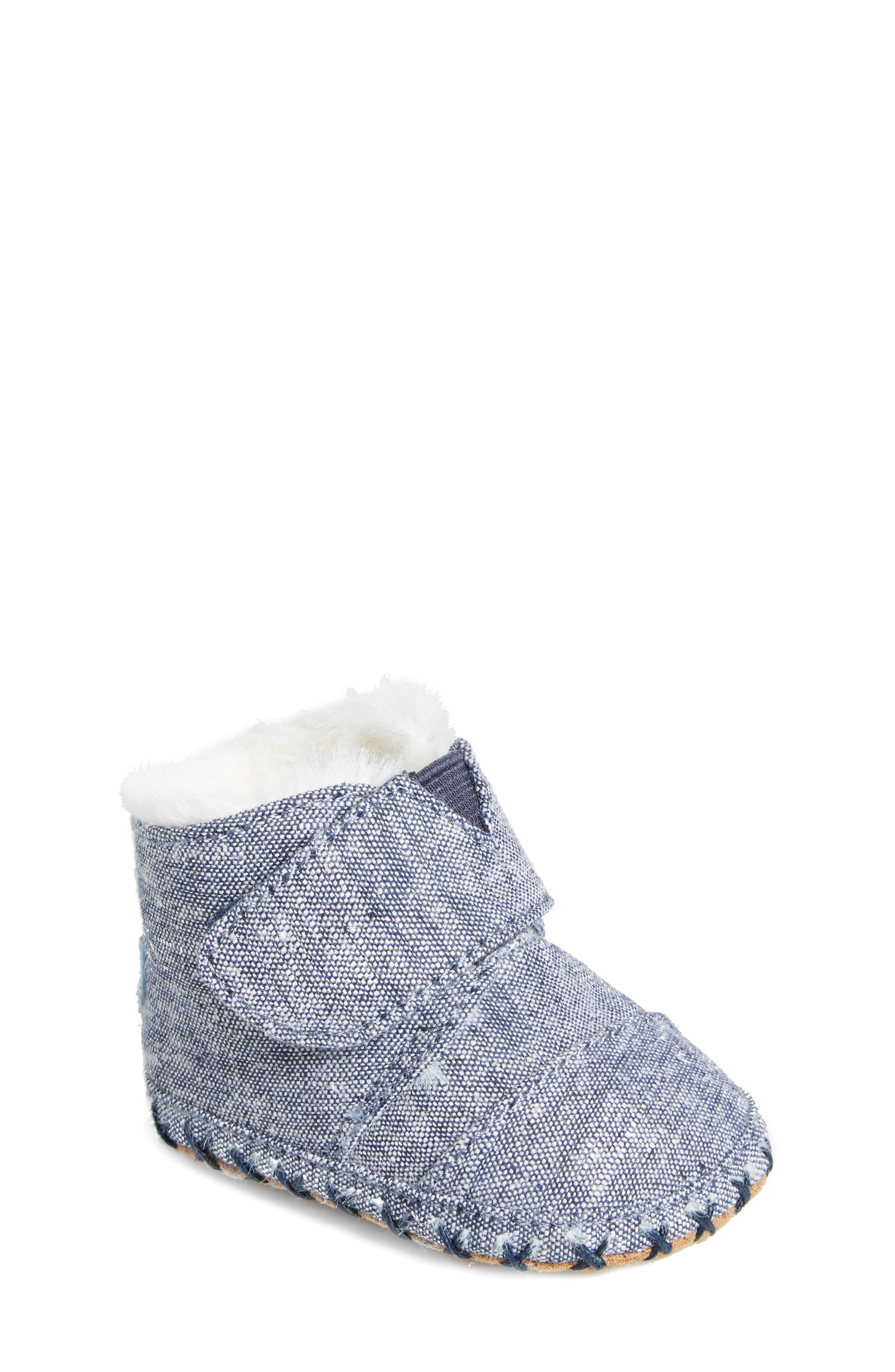 on cribs slip sizes shoes c toms crib closure toddler nordstrom girls