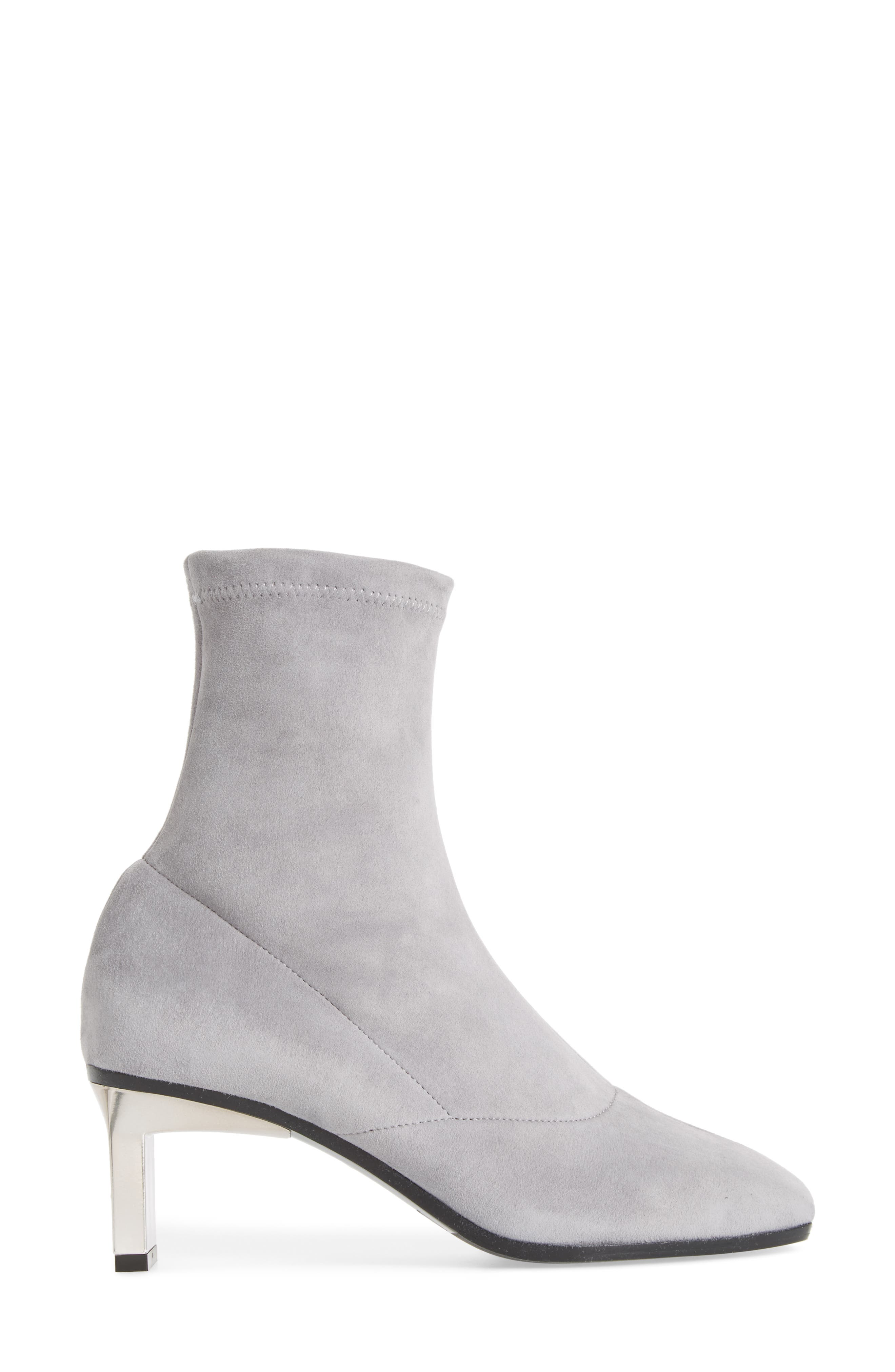 Alternate Image 3  - 3.1 Phillip Lim Blade Boot (Women)