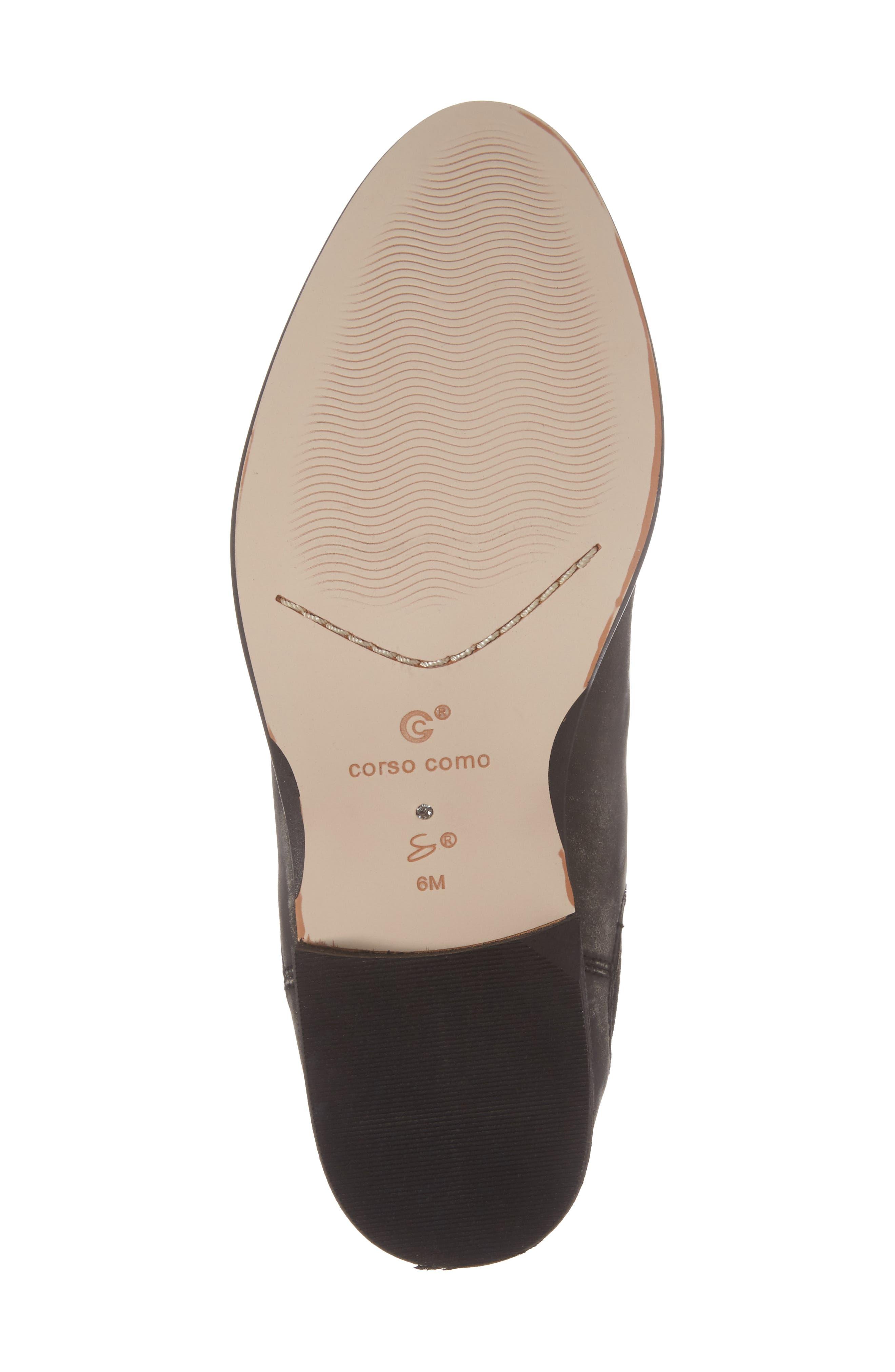 Alternate Image 5  - Corso Como Armando Boot (Women)