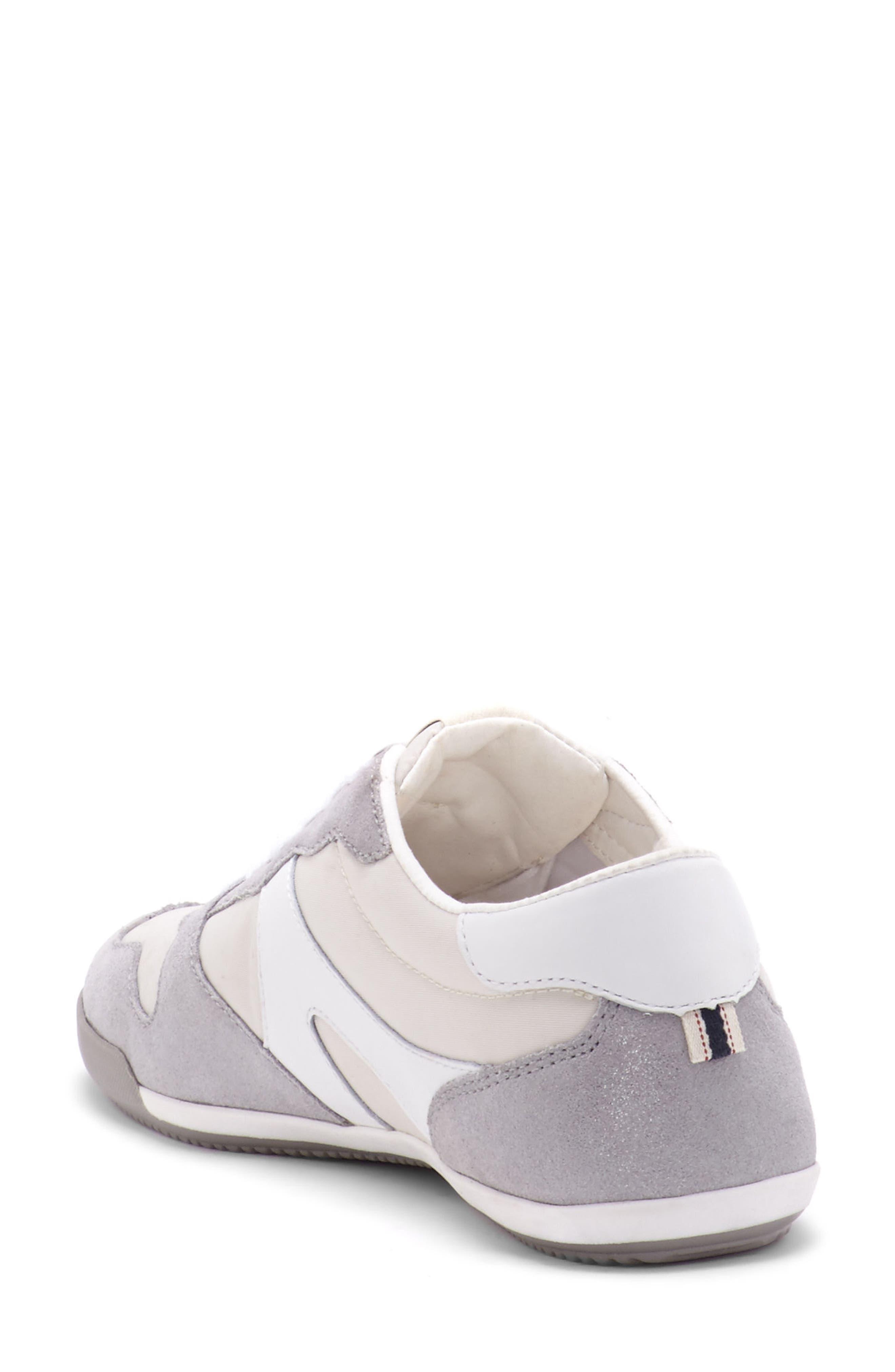Alternate Image 2  - ED Ellen DeGeneres Ellert Sneaker (Women)