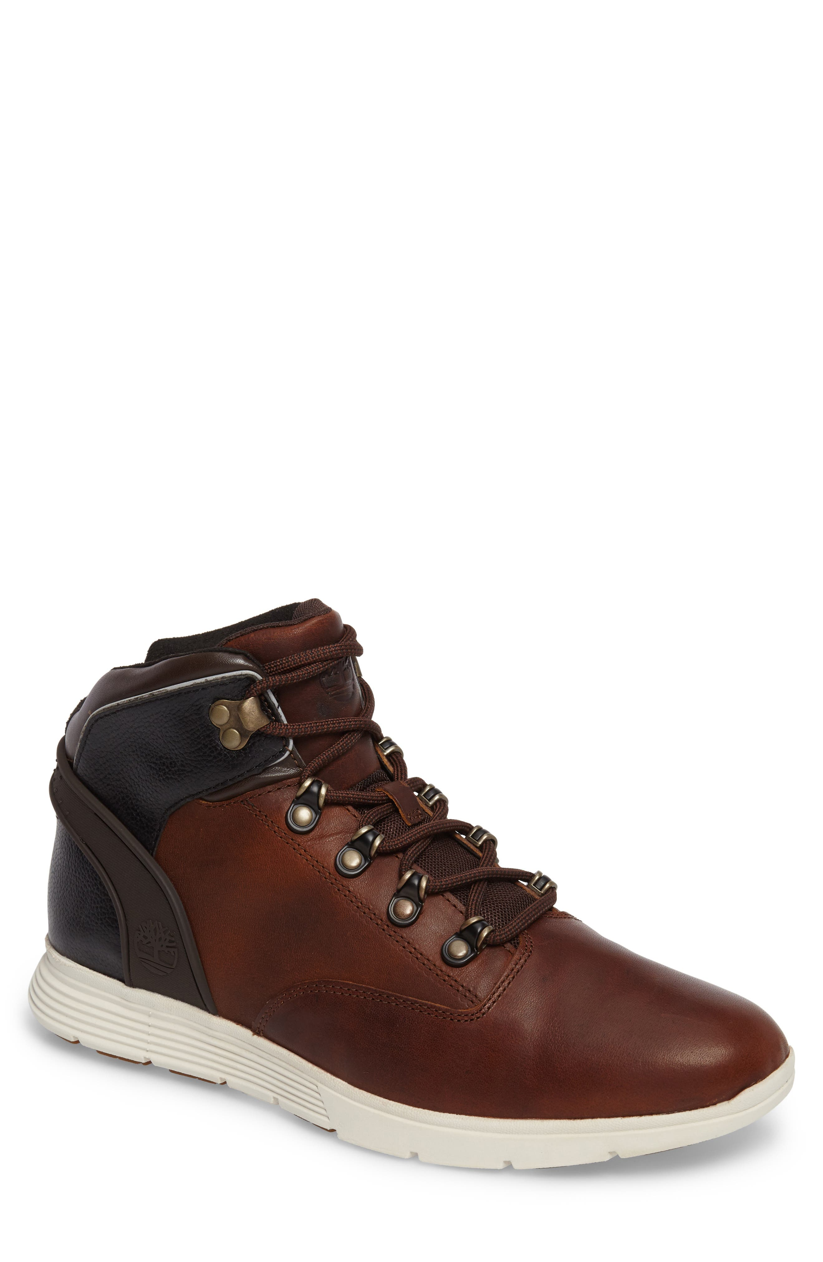 Timberland Killington Hiker Chukka Boot (Men)