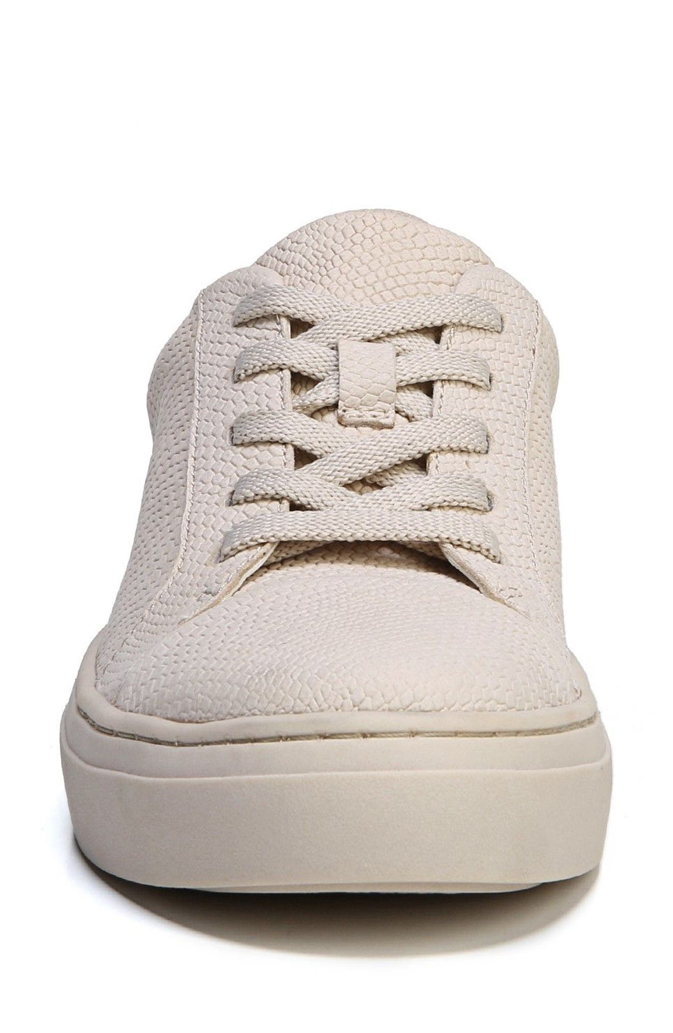 Alternate Image 4  - Naturalizer Cairo Sneaker (Women)