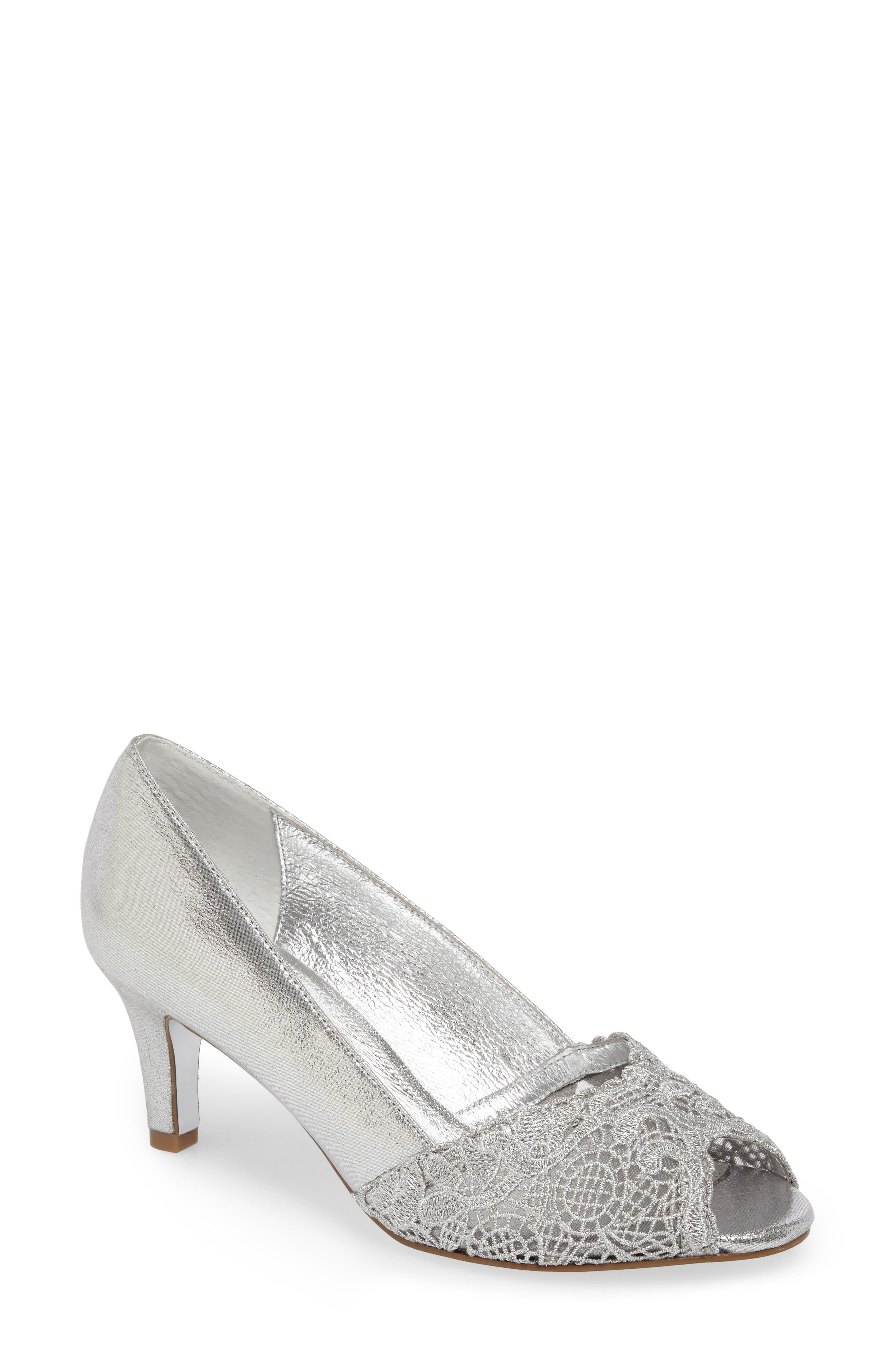 Shoes for Wedding
