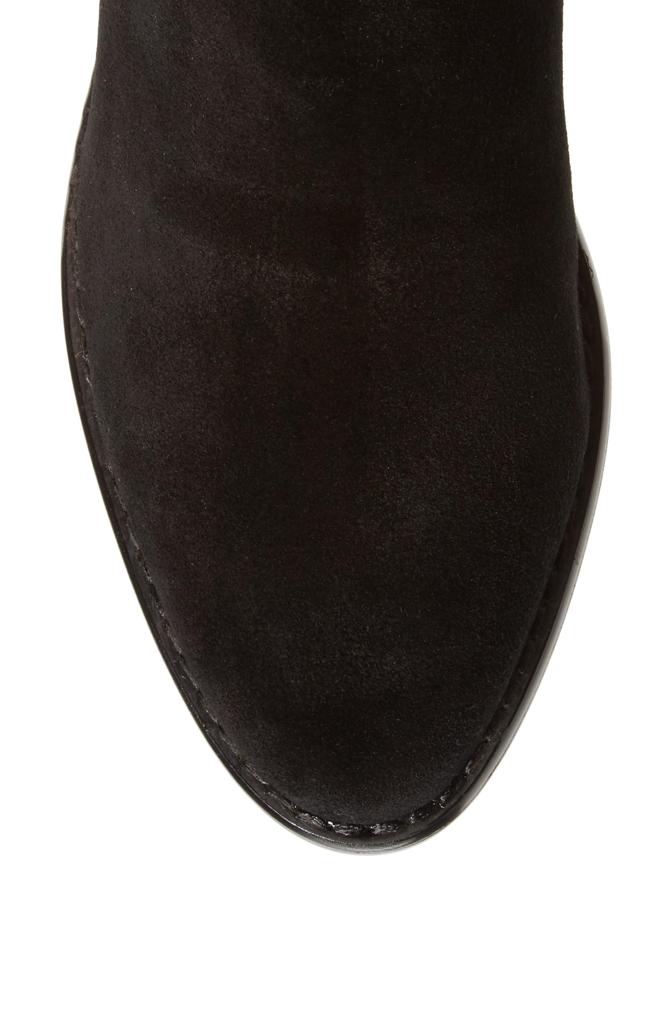 Alternate Image 5  - Corso Como Randa Tall Boot (Women)