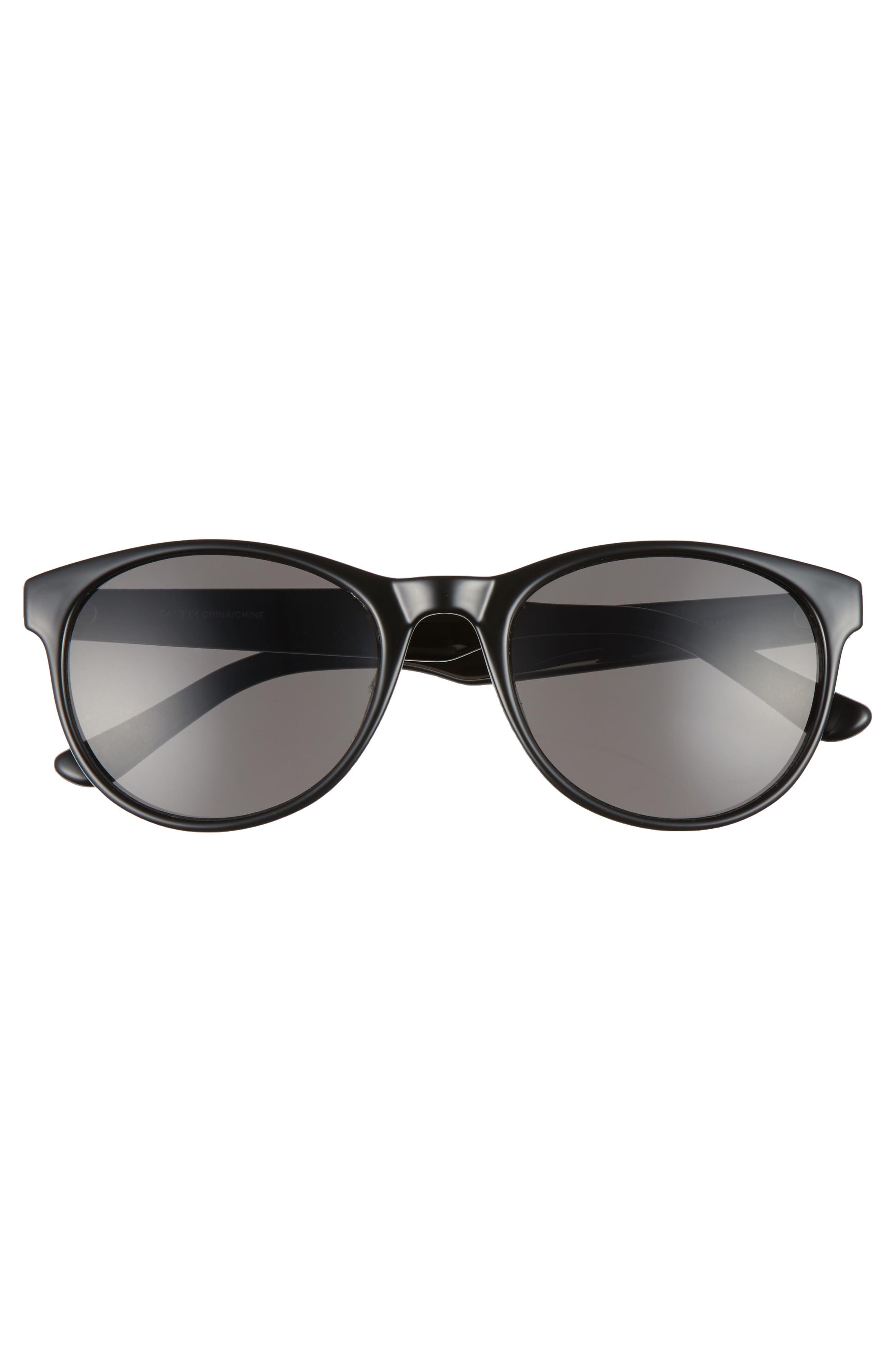 Alternate Image 2  - 1901 Victor 54mm Sunglasses