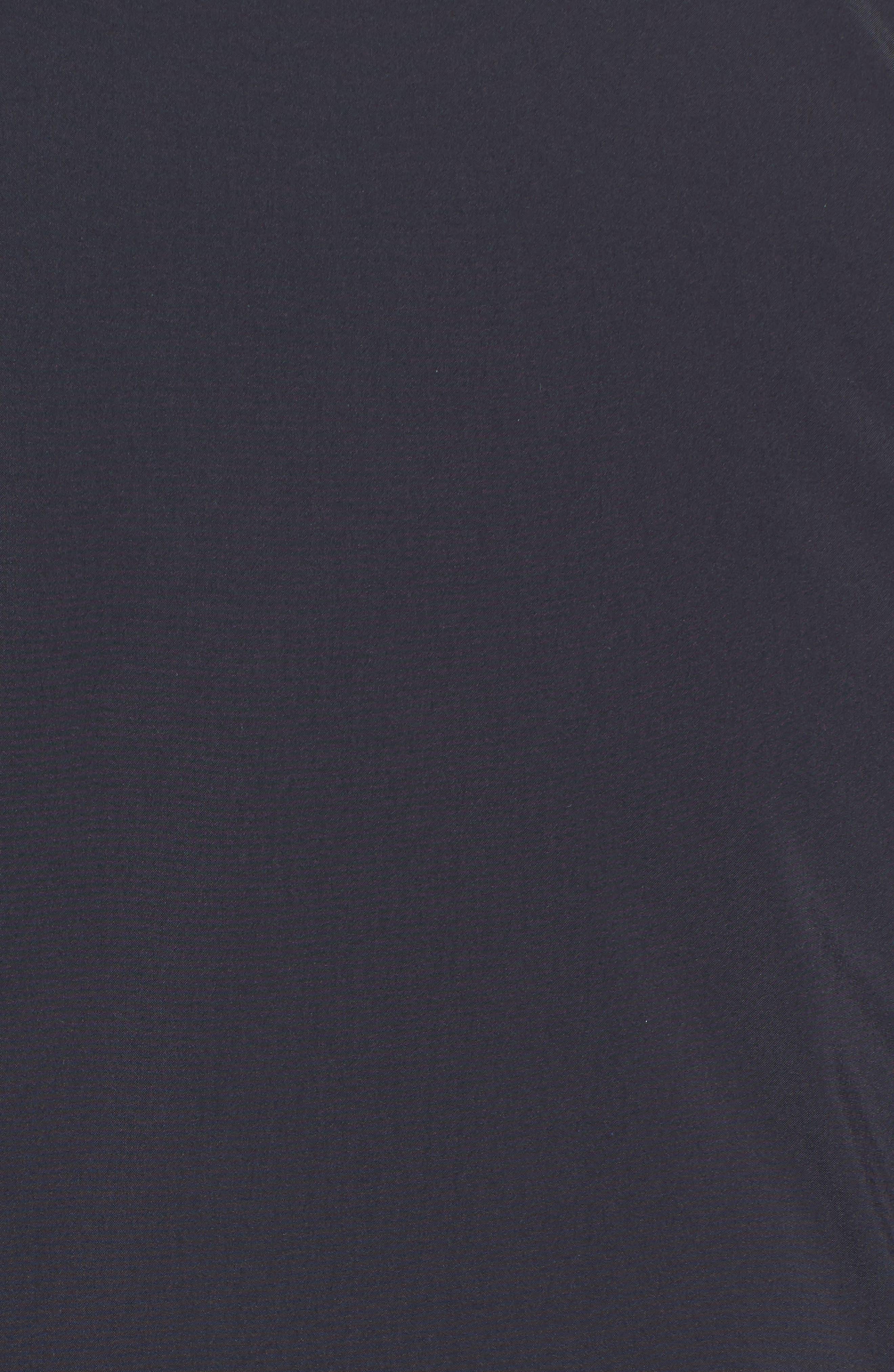 Alternate Image 5  - Herno Reversible Down Vest