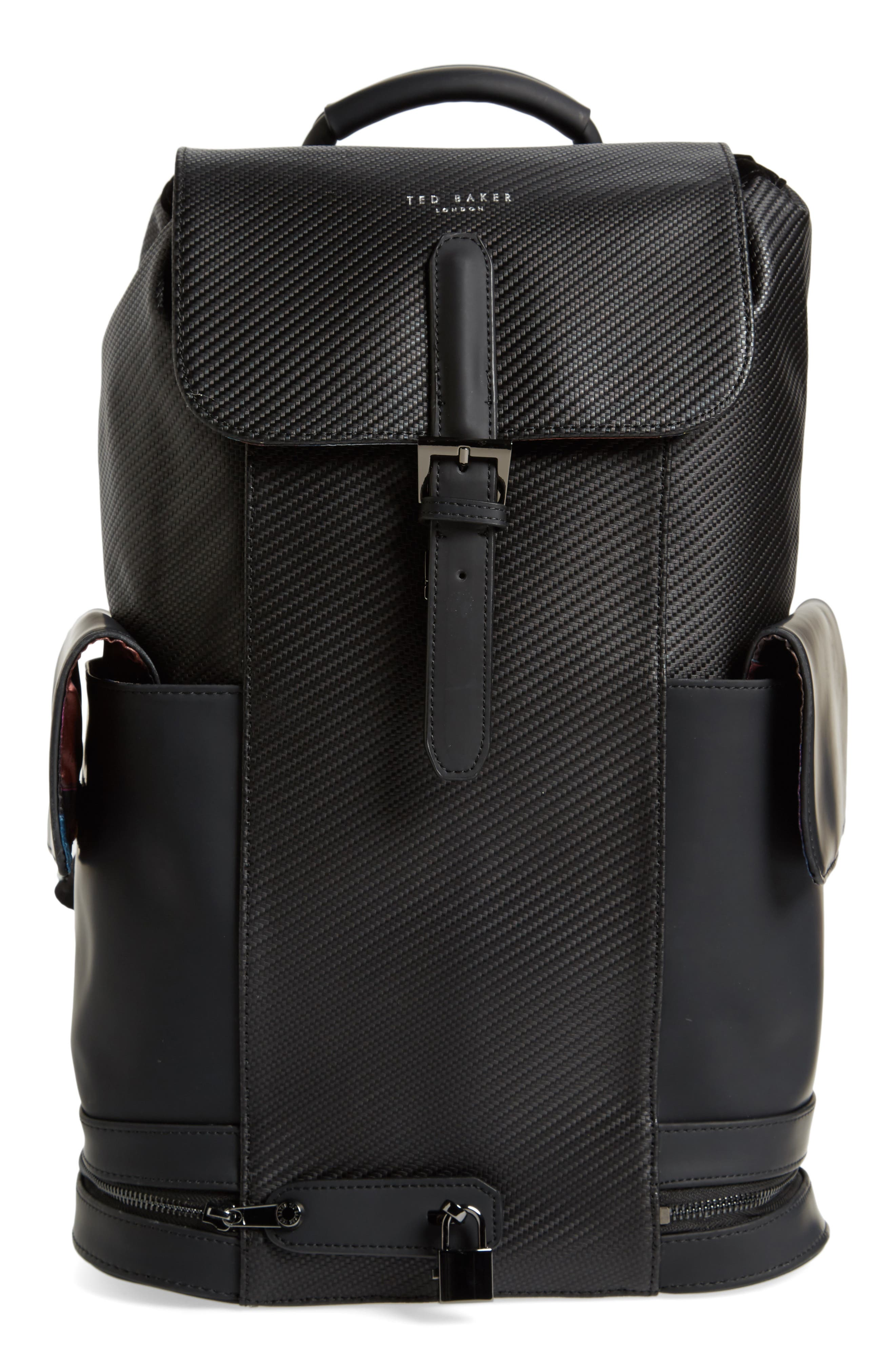 Ted Baker London Havana Backpack