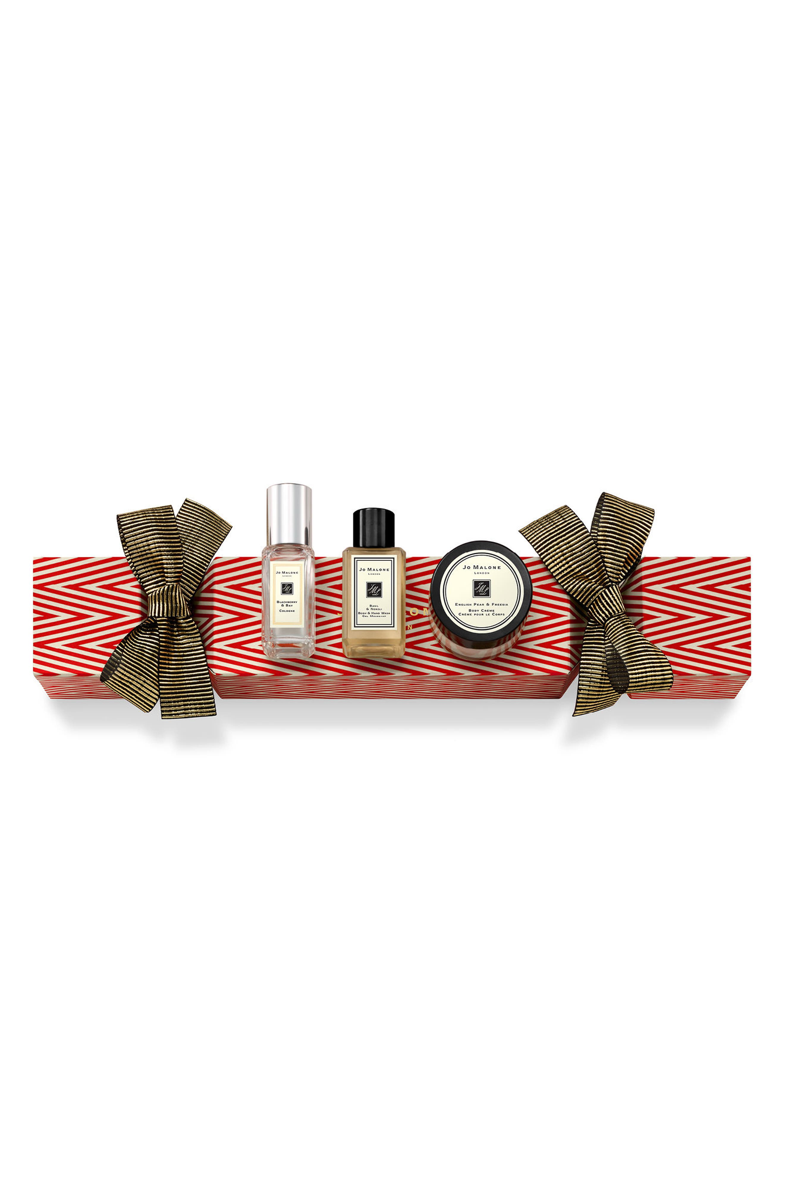 Main Image - Jo Malone London™ Christmas Cracker Set